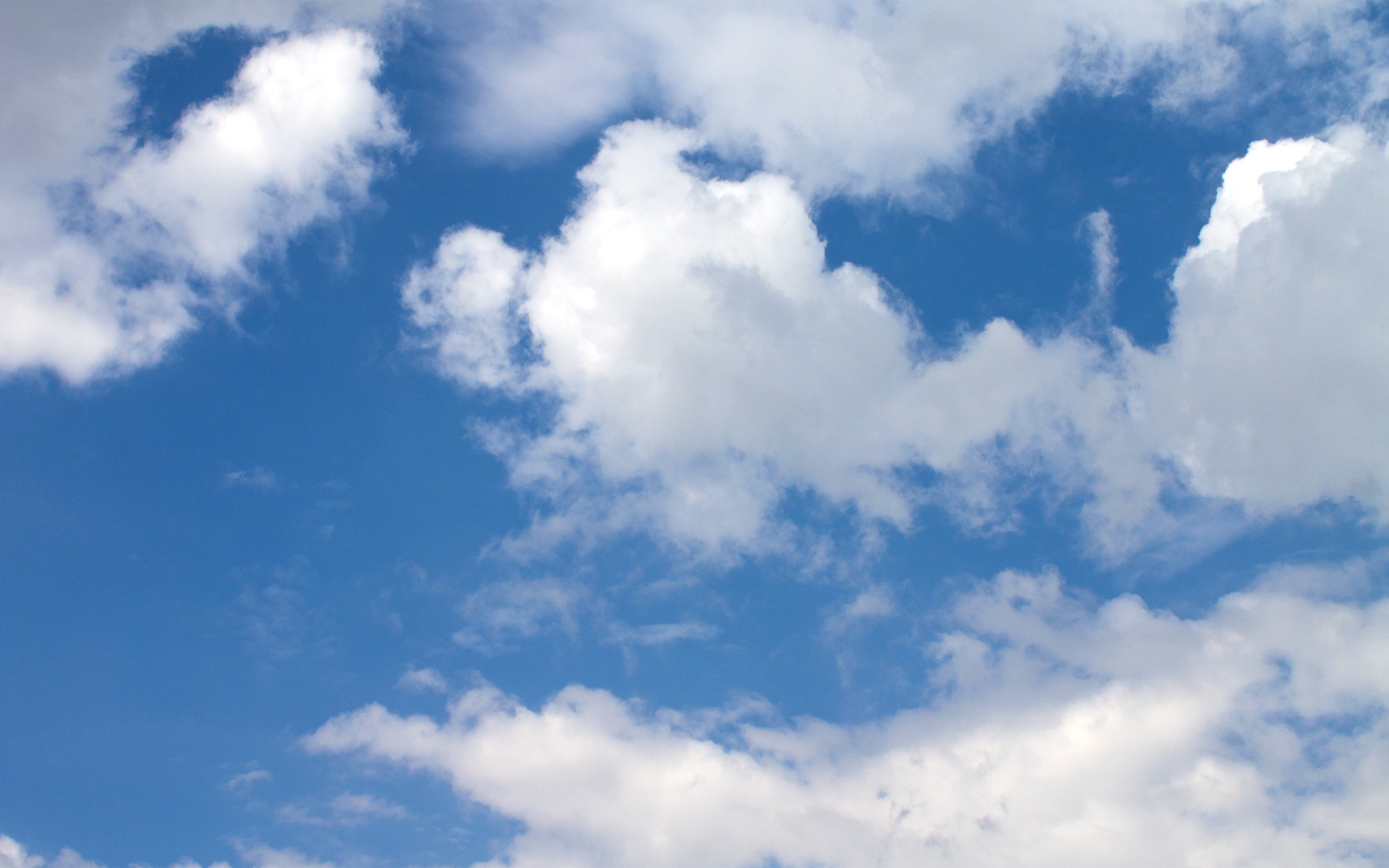 clouds background 183�� download free cool hd wallpapers for