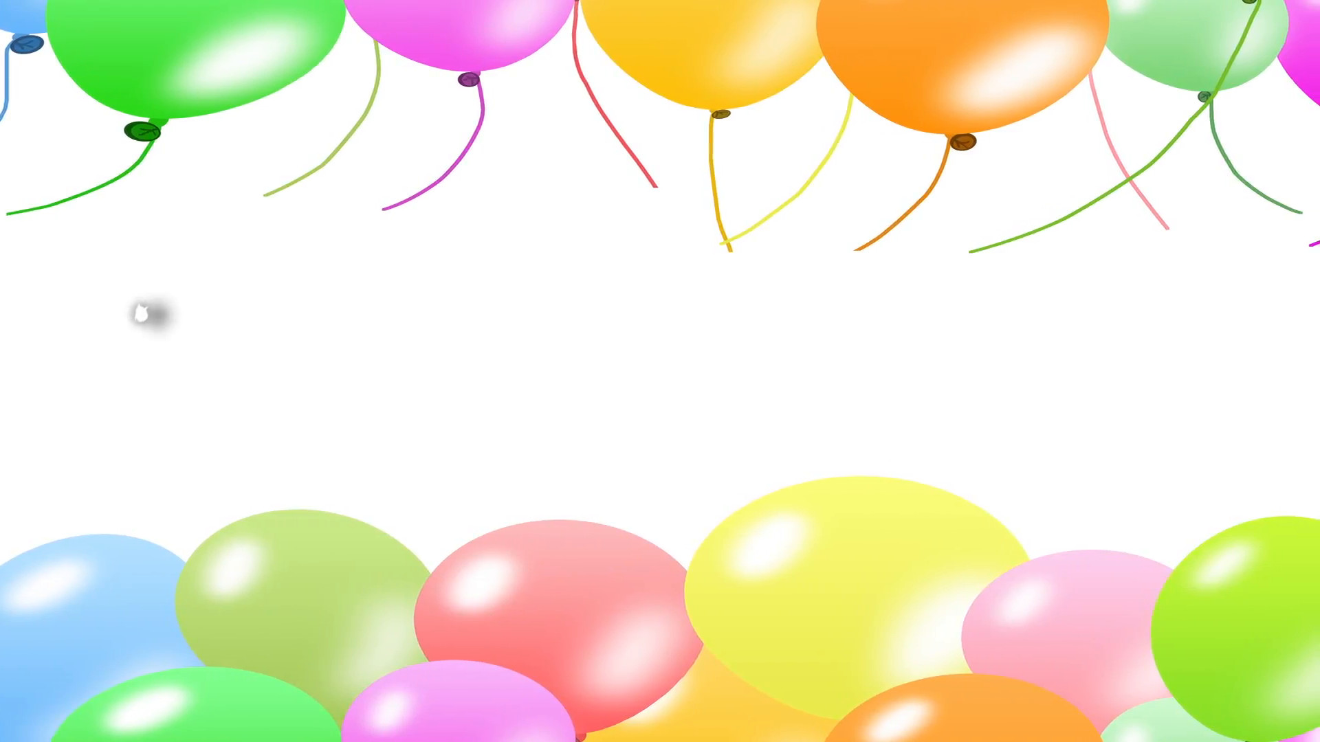 Happy Birthday Background Pictures ·① WallpaperTag