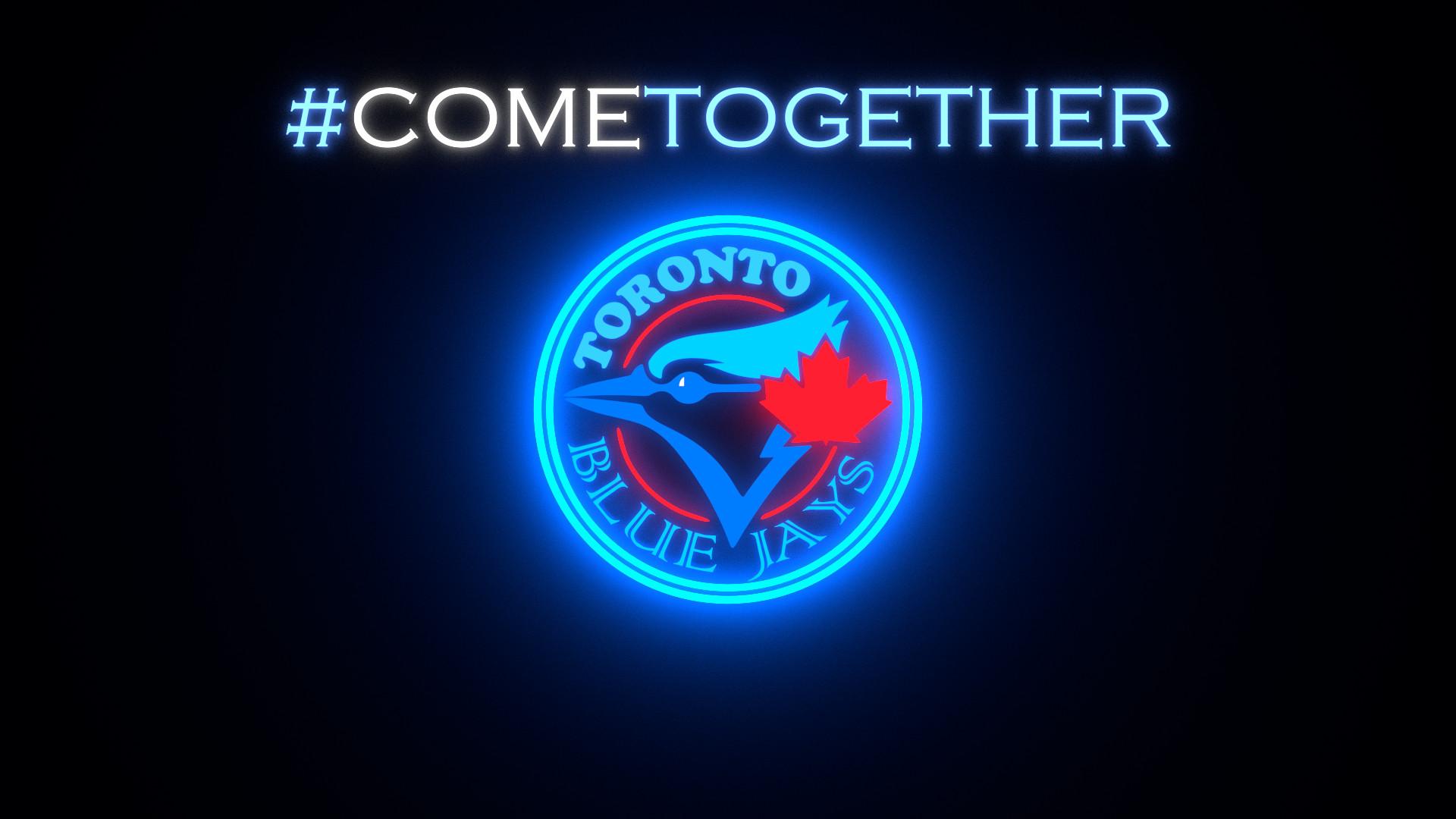 Toronto Blue Jays Wallpaper ·① WallpaperTag