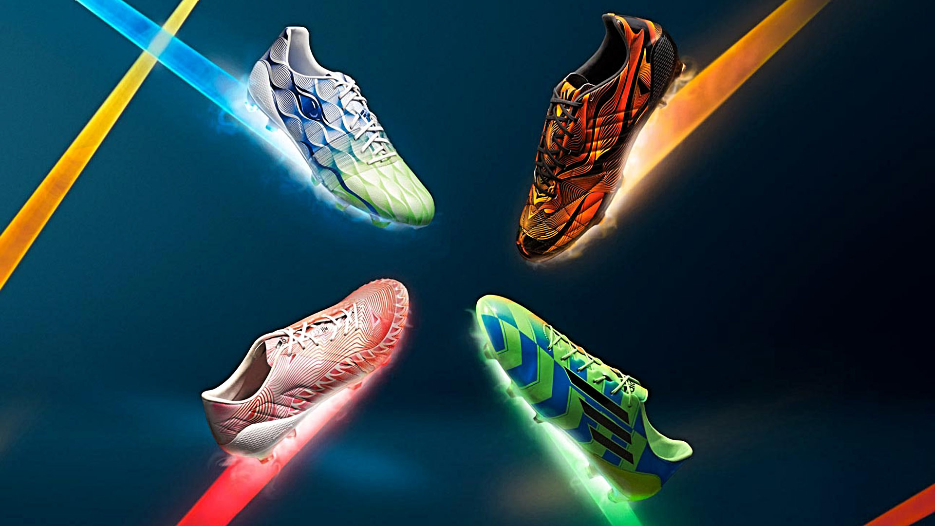 ff0fe48ad3d2 1920x1080 Adidas Boots HD Wallpapers 6 · Download · Running ...