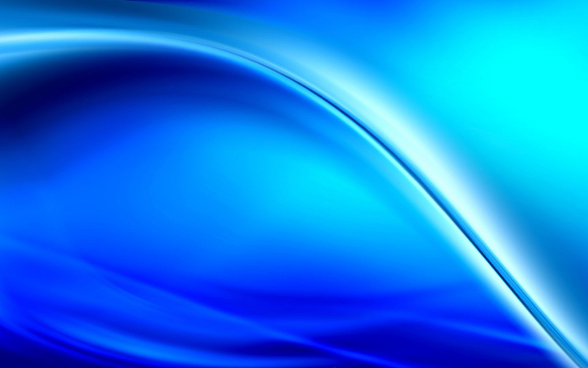 Blue Swirl Ipad Wallpaper Background And Theme: Blue Background HD ·① Download Free Stunning HD