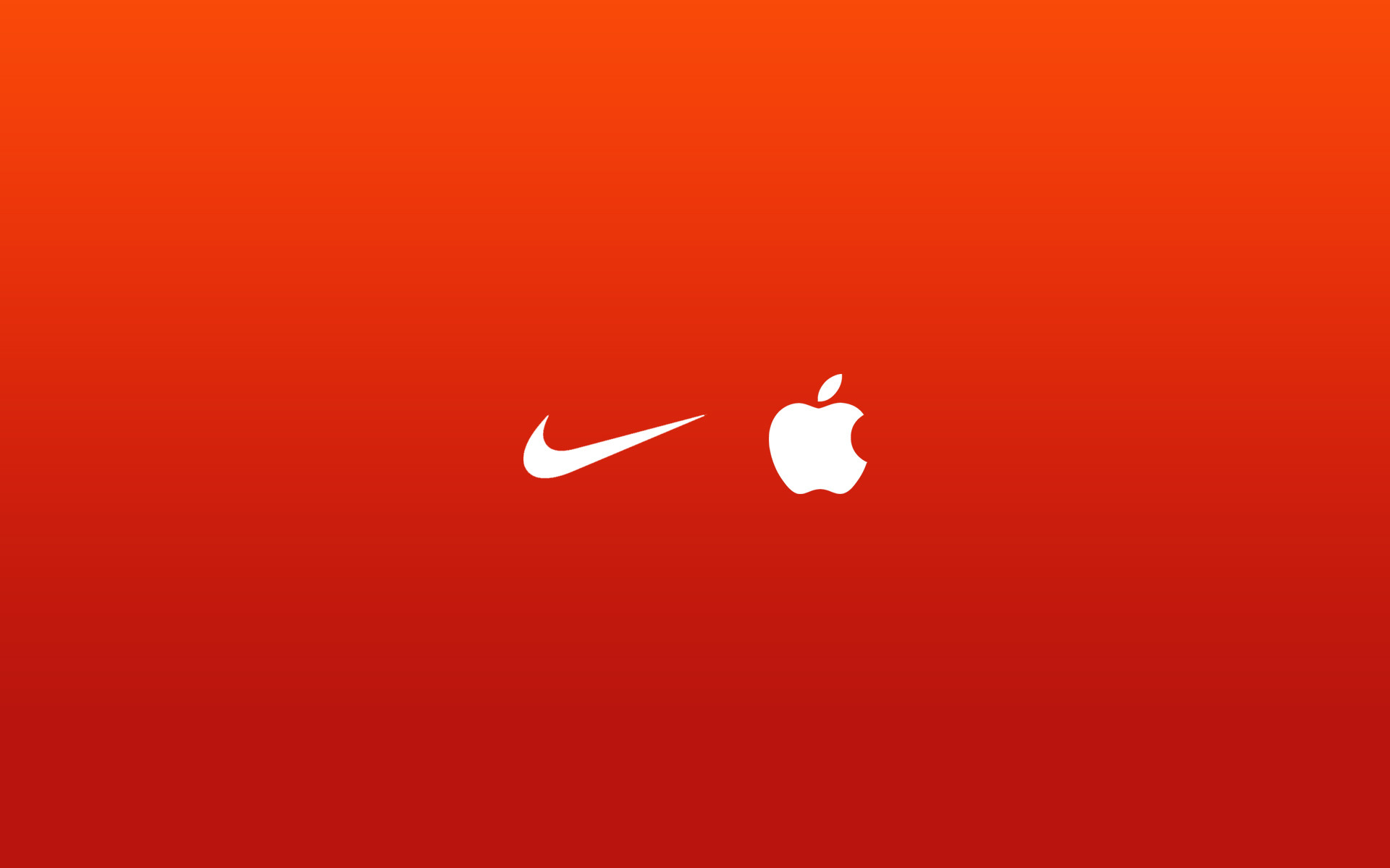 Hp Logo Wallpaper We Have Available An Amazing Selection: Nike Wallpapers HD 2018 ·① WallpaperTag