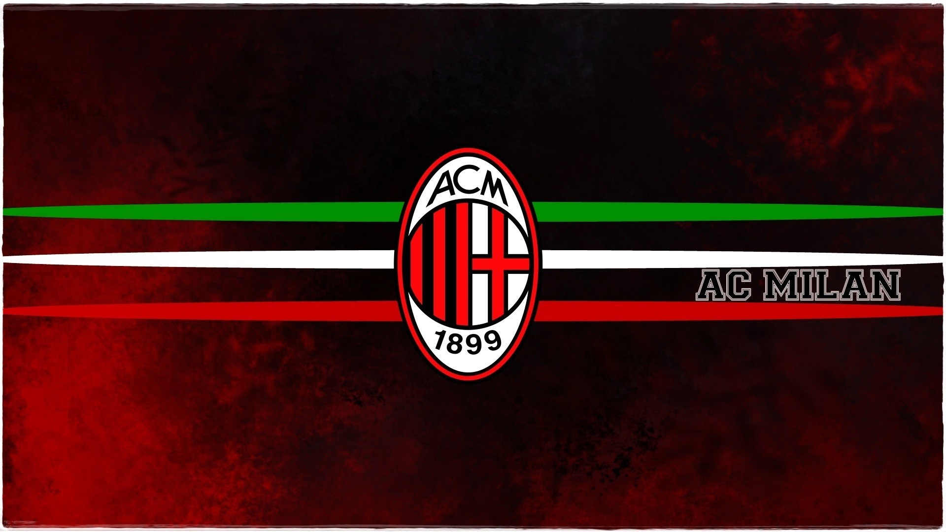a history of ac milan italian soccer club in professional soccer Attending a soccer game in italy is one of the most authentic the different levels of italian soccer at your hotel where the nearest club.