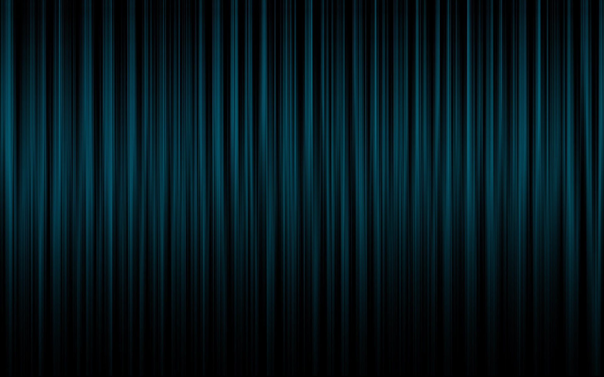 Black 3d background for 3d wallpaper hd home decor