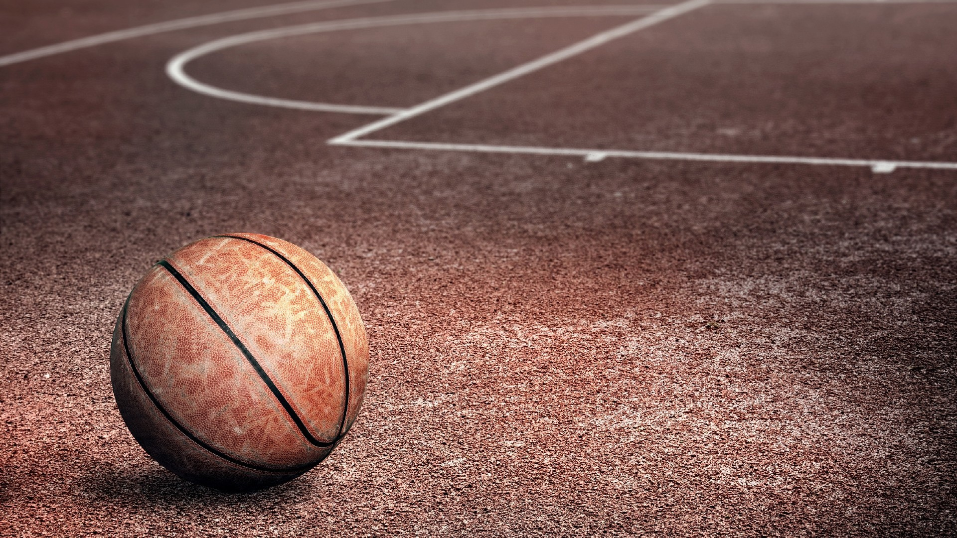 49 Basketball Backgrounds Download Free Amazing Full Hd