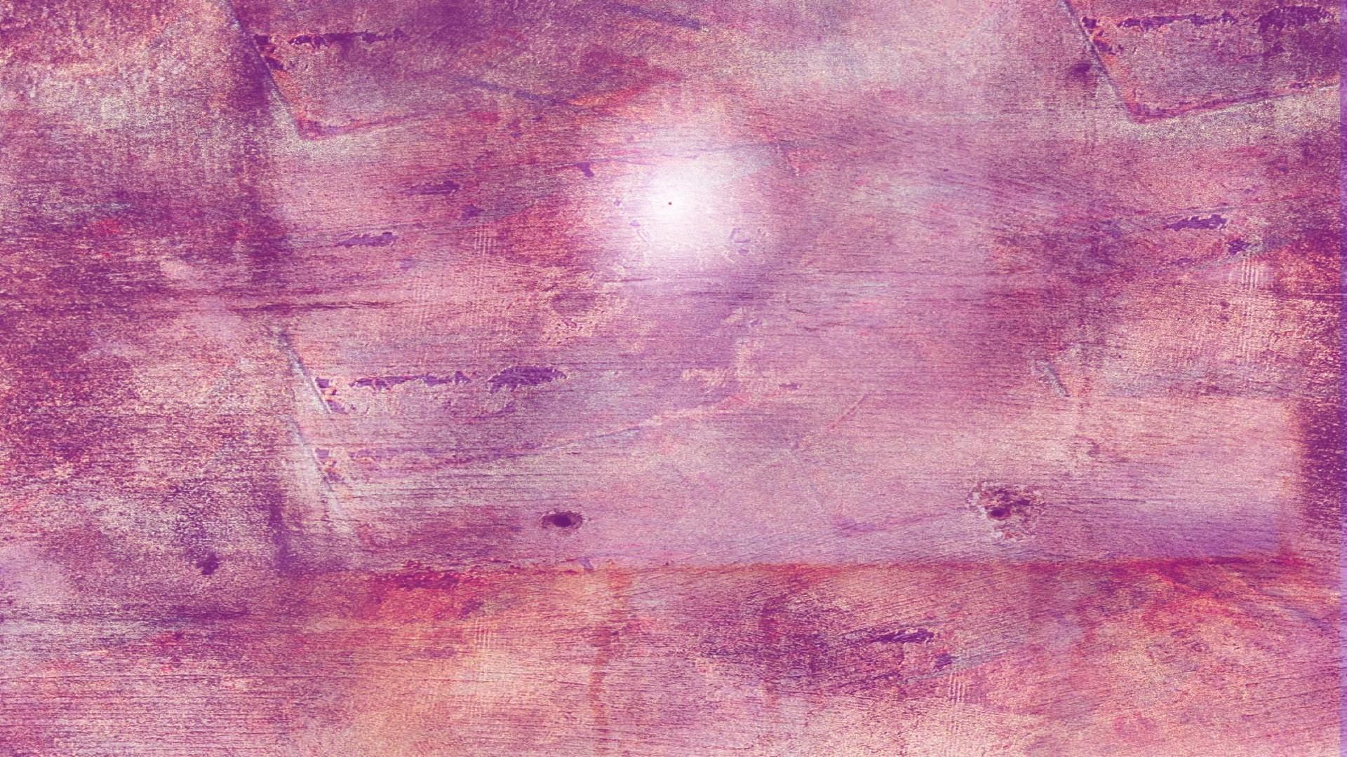 light purple backgrounds 183��