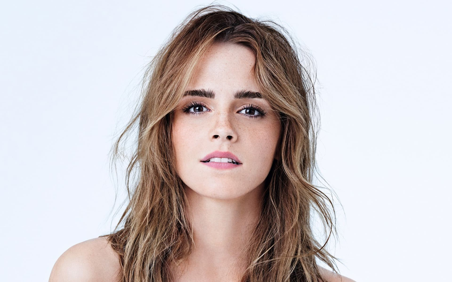 emma watson wallpaper ·① download free hd wallpapers of british