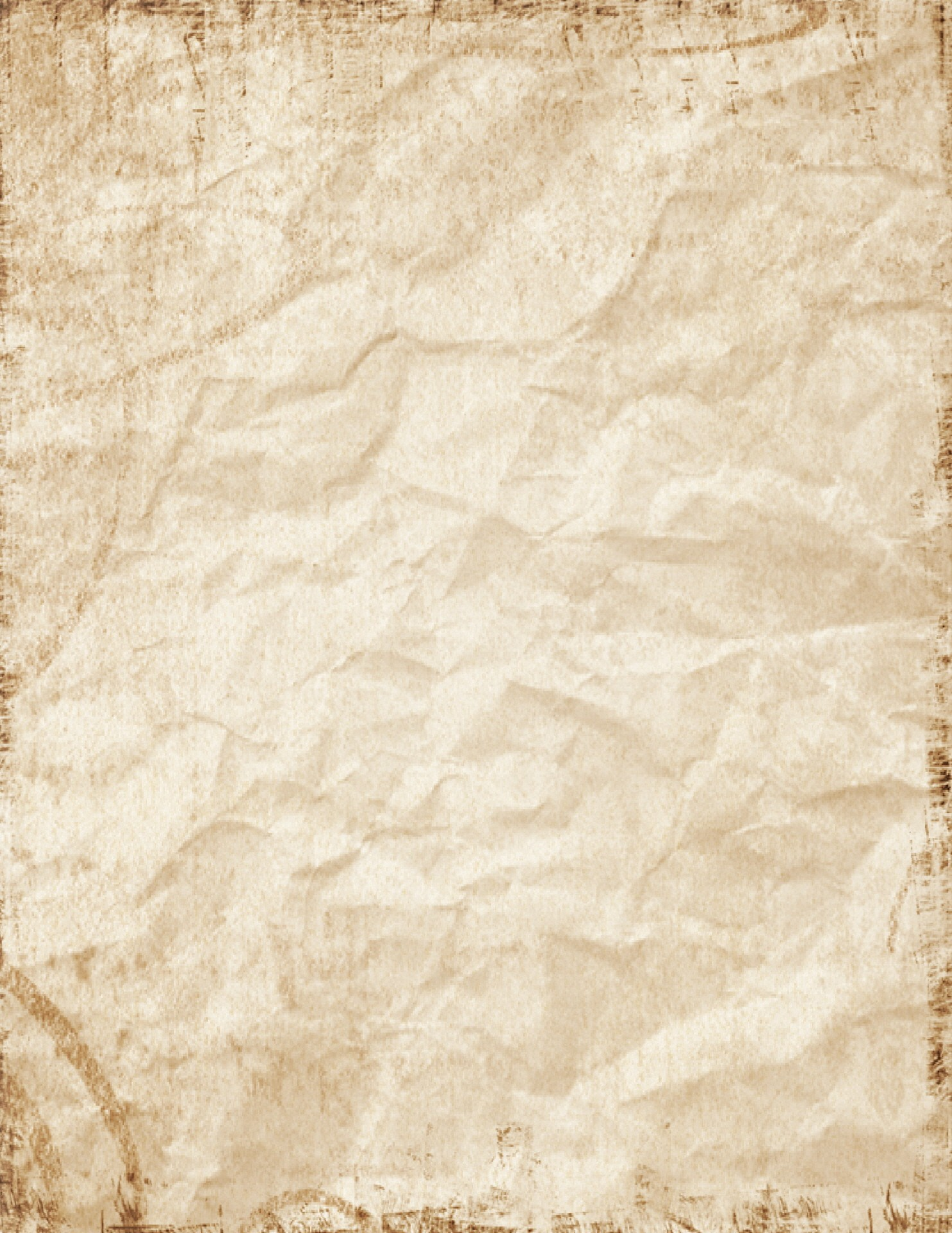 vintage paper background  u00b7 u2460 download free cool full hd