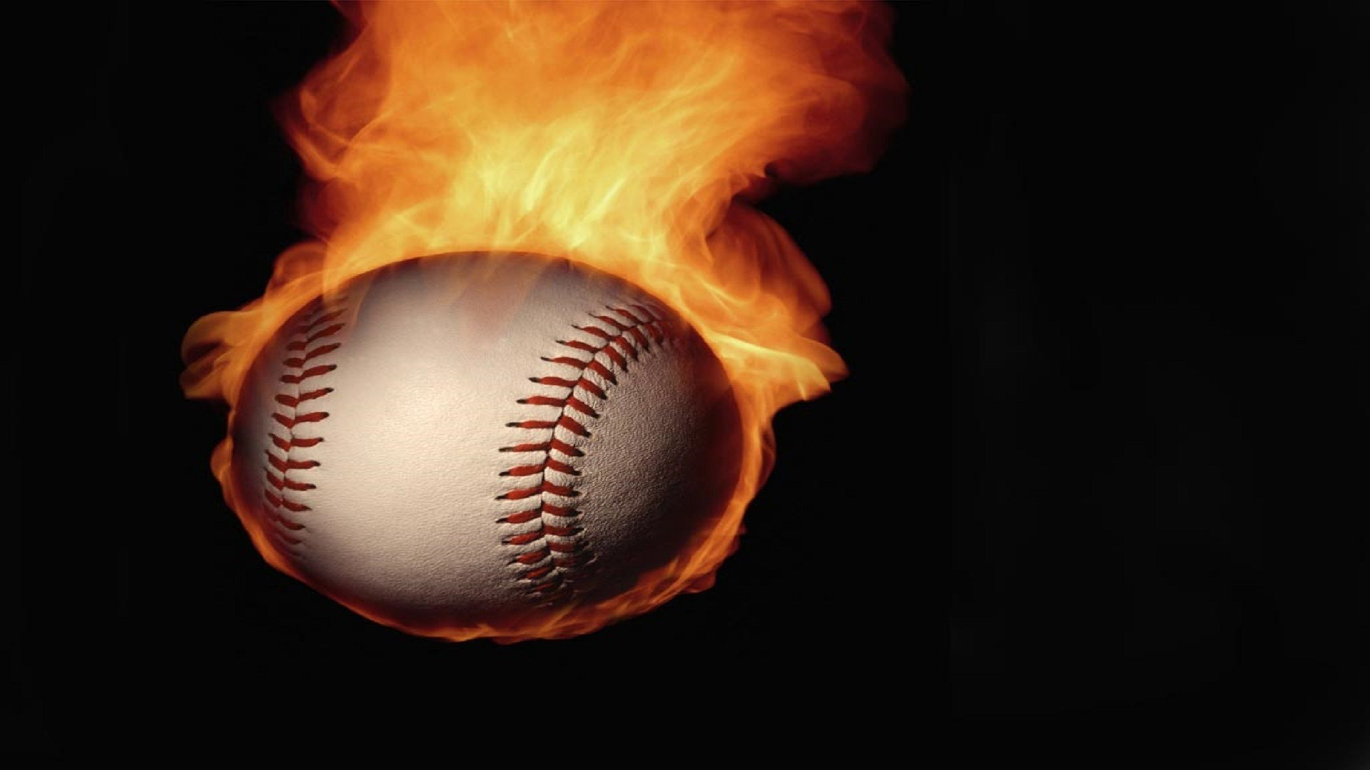 38+ Softball Backgrounds ·① Download Free HD Backgrounds
