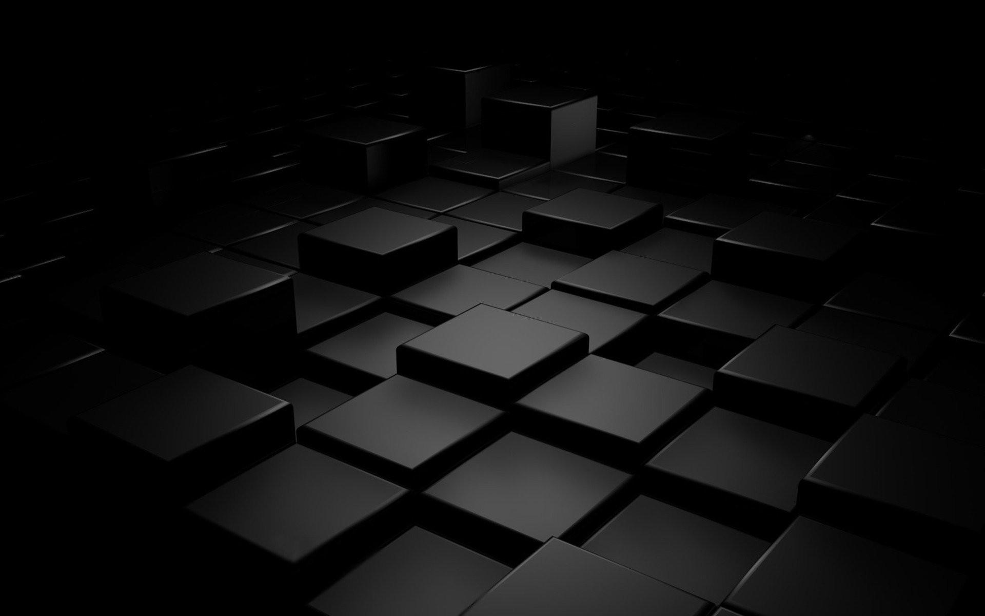 Plain Black wallpaper ·① Download free stunning full HD ...