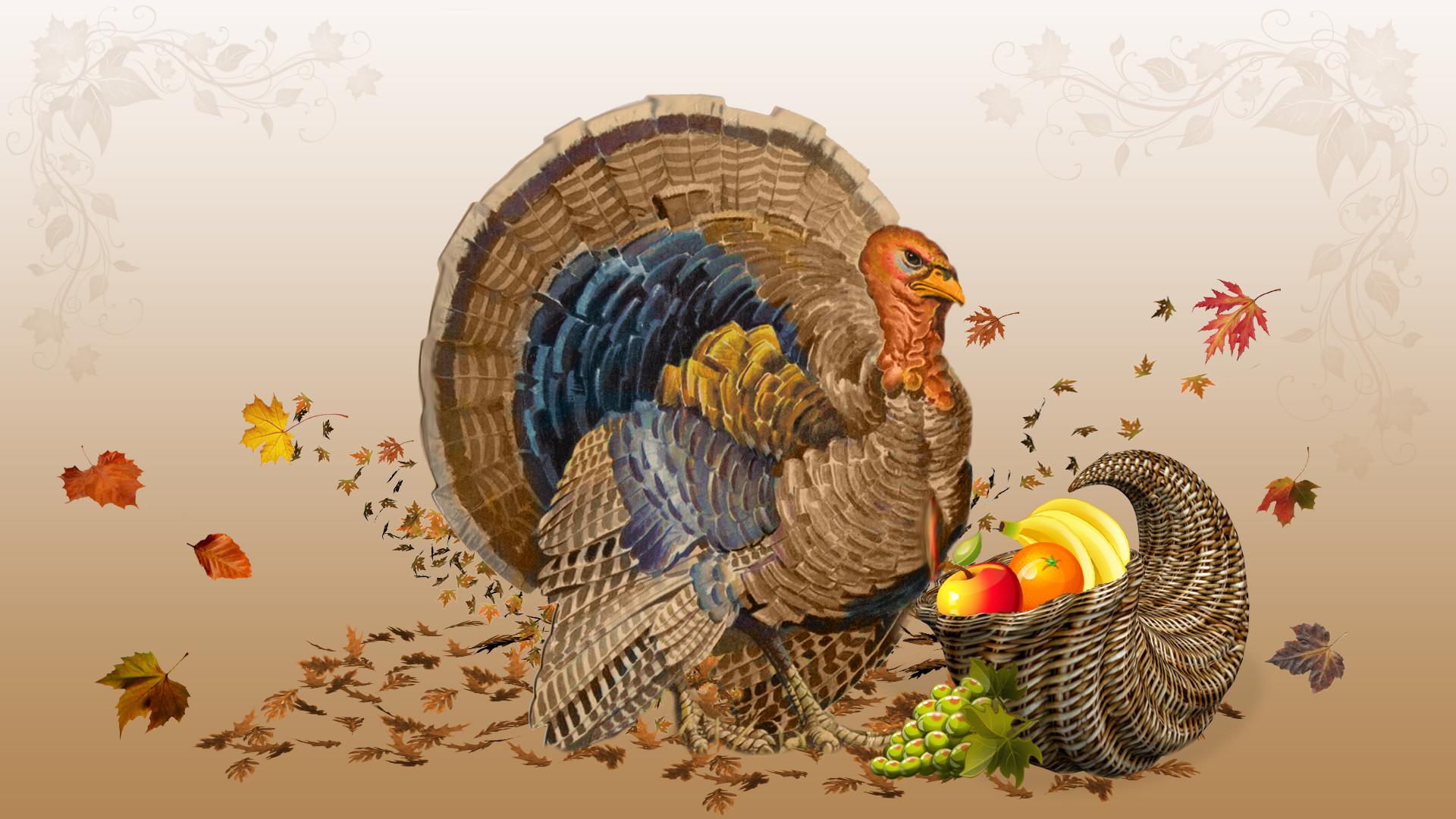 turkey wallpaper 1920x1080 - photo #13