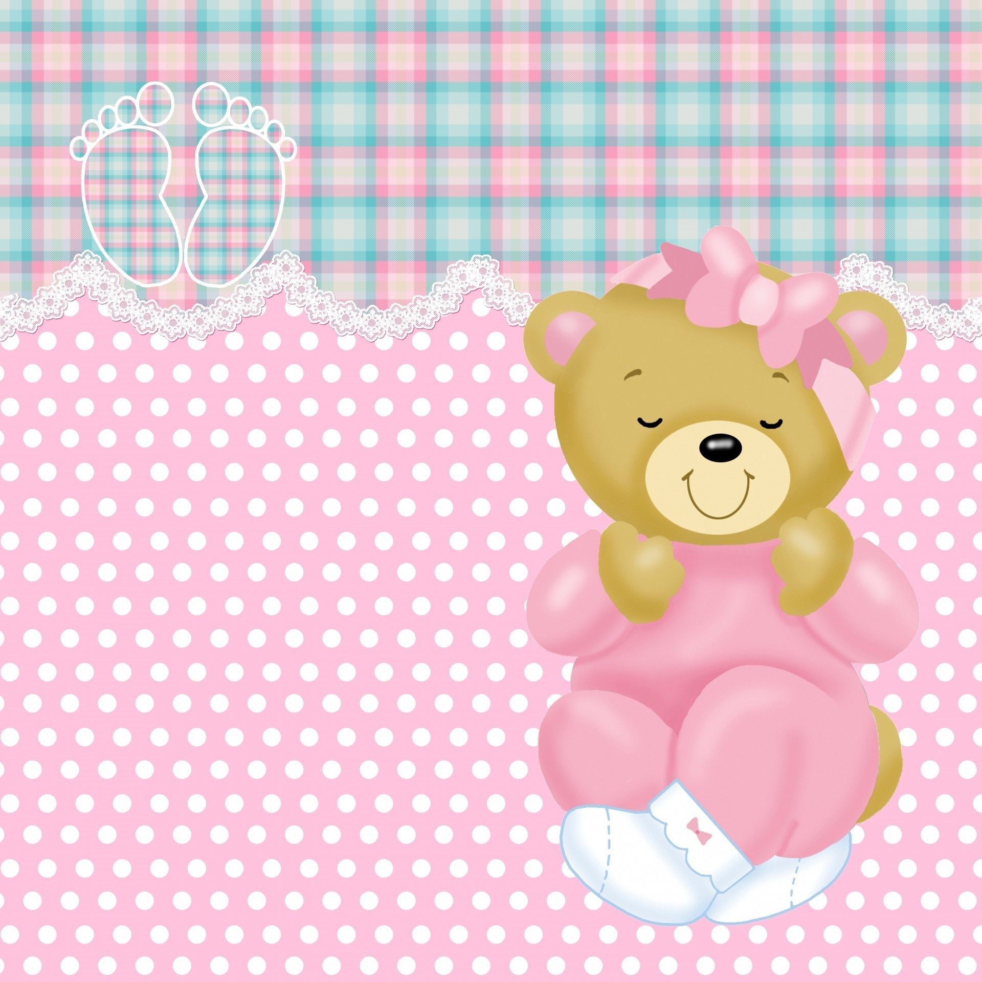 new baby backgrounds 183��