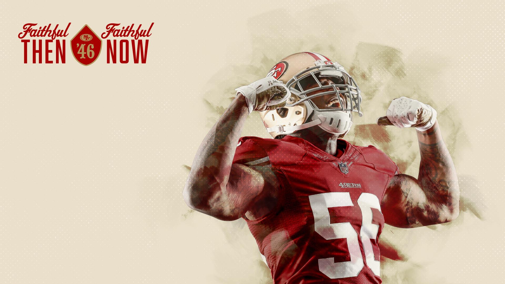 49ers.com | Wallpapers .