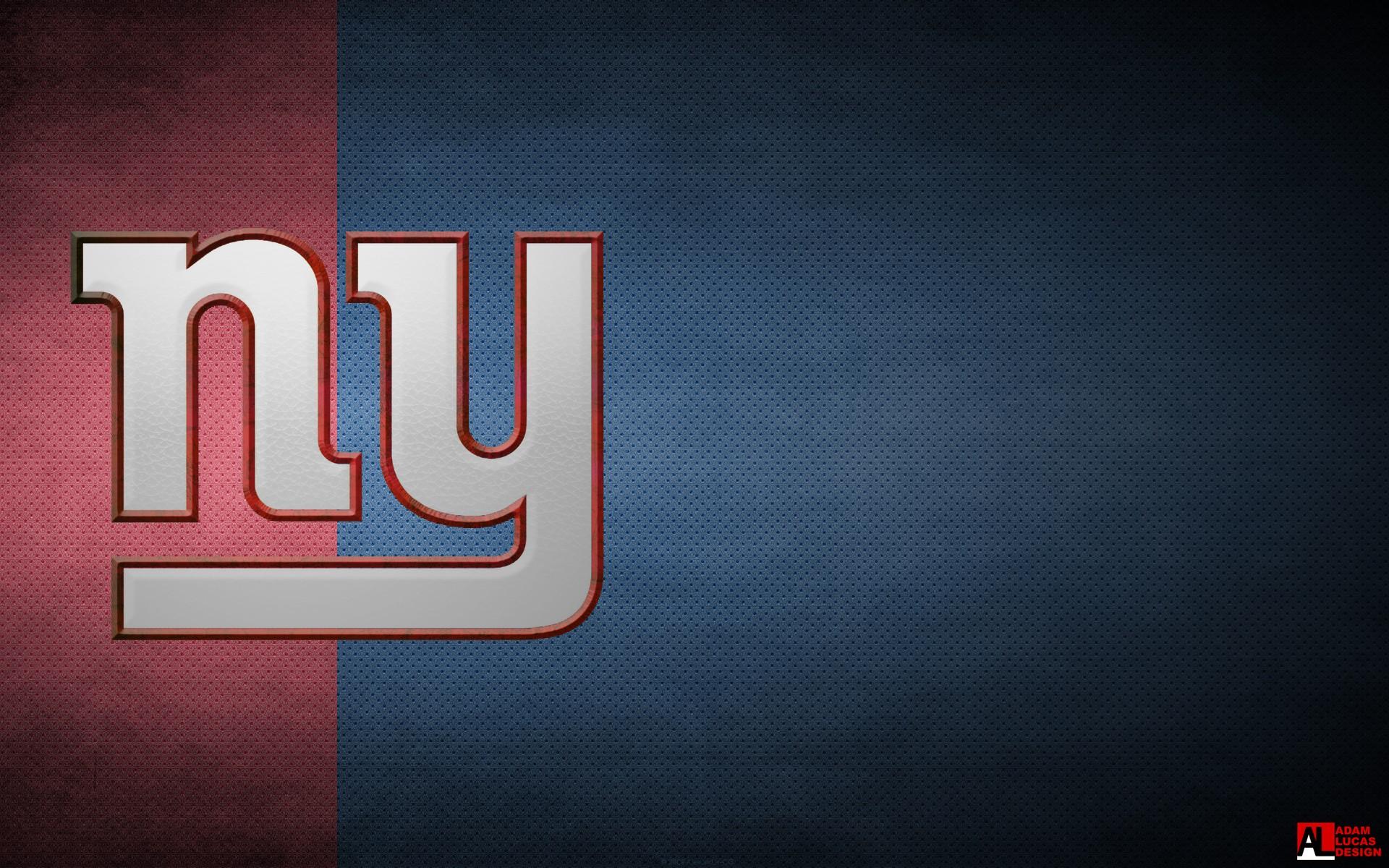 New York Giants wallpaper ·① Download free beautiful ...