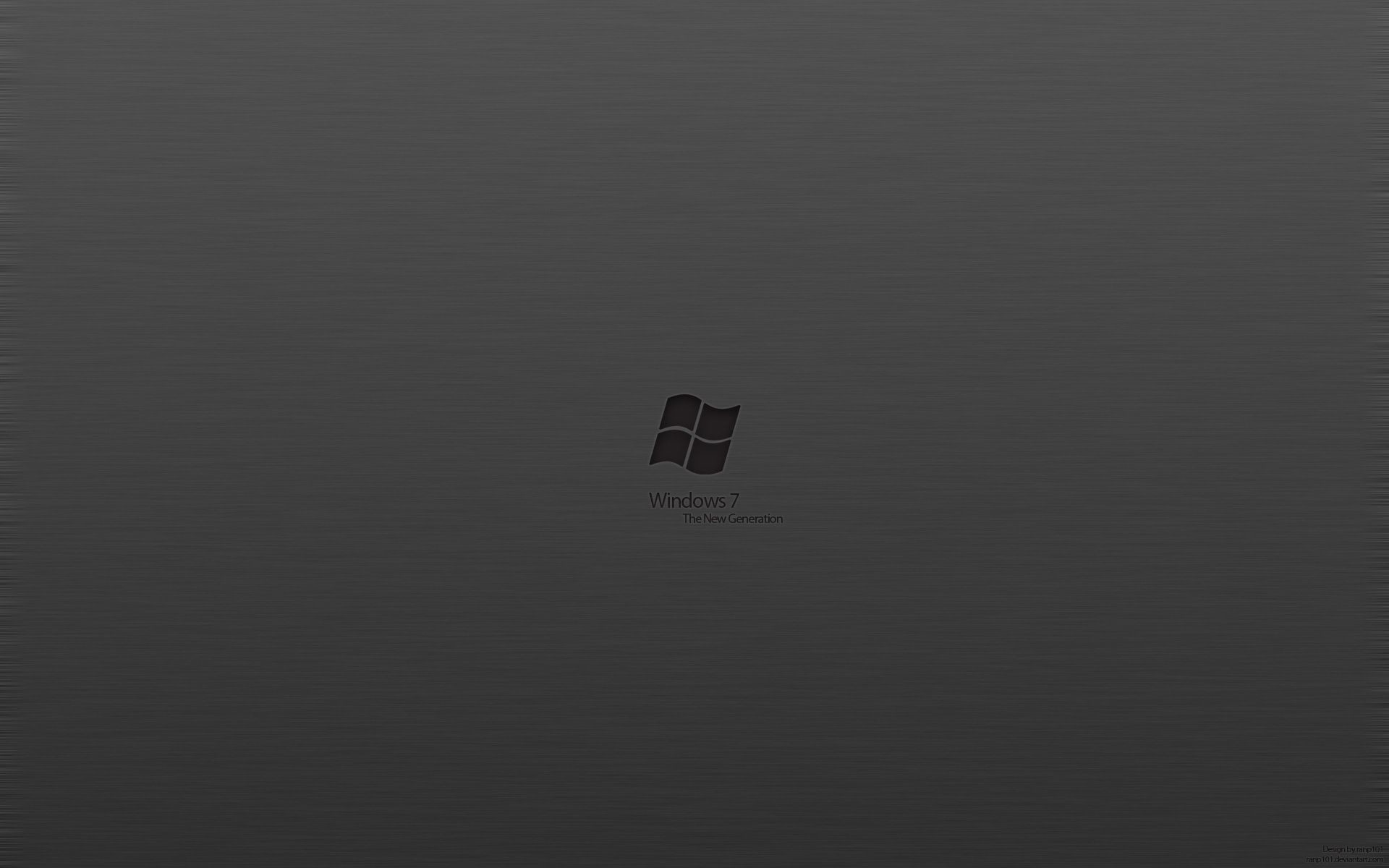 Dark windows 7 wallpaper 1920x1200 0 best hd wallpaper for windows 7 black windowswallpapers download windows voltagebd Choice Image