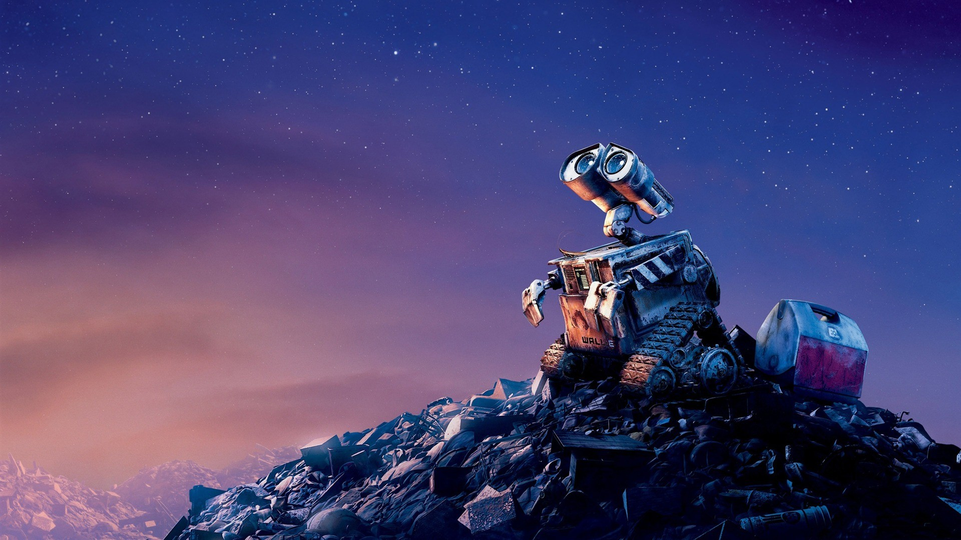 64+ Disney wallpapers ·① Download free amazing full HD ...