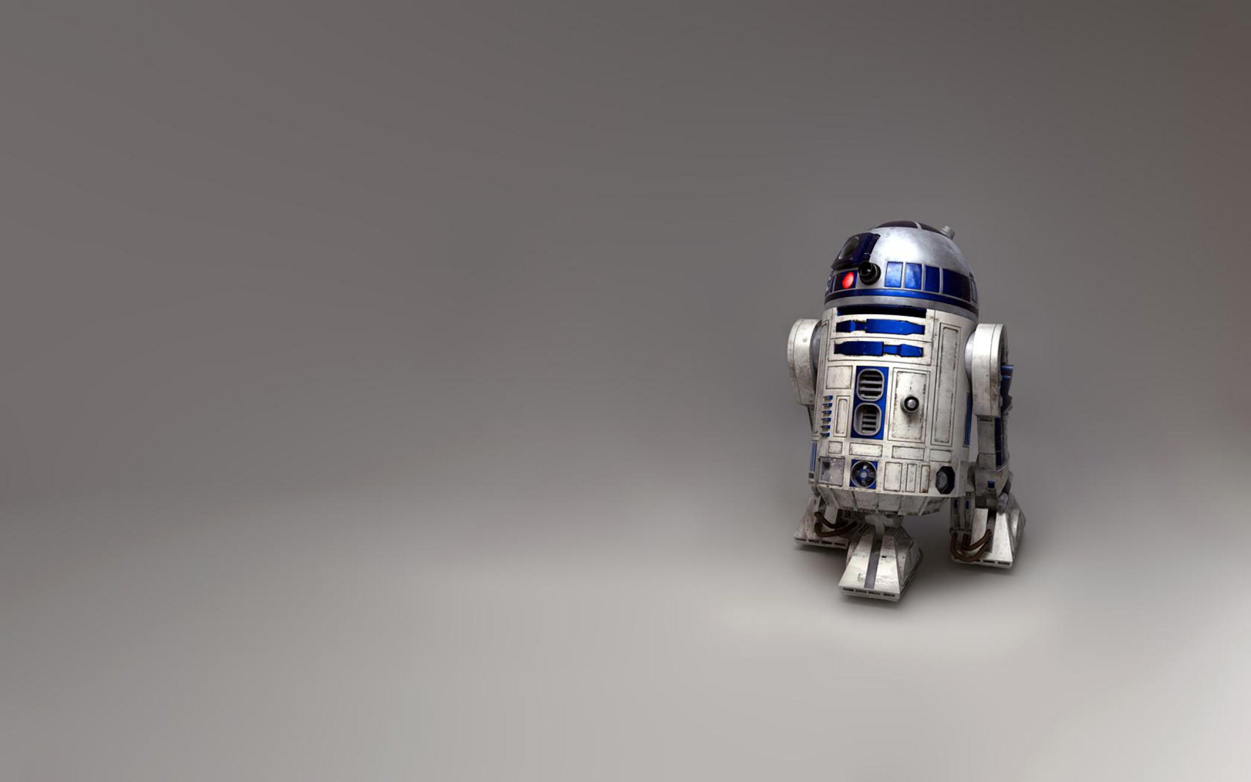 R2d2 Wallpaper ① Download Free Hd Backgrounds For Desktop And