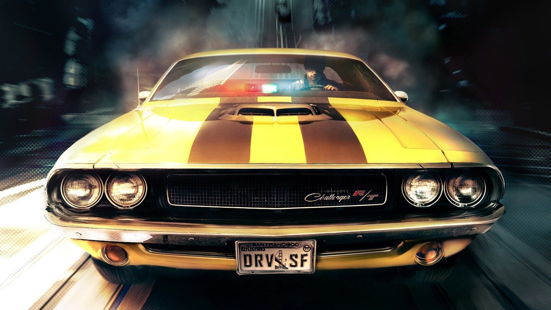 Muscle Cars Pictures Wallpaper Wallpapertag