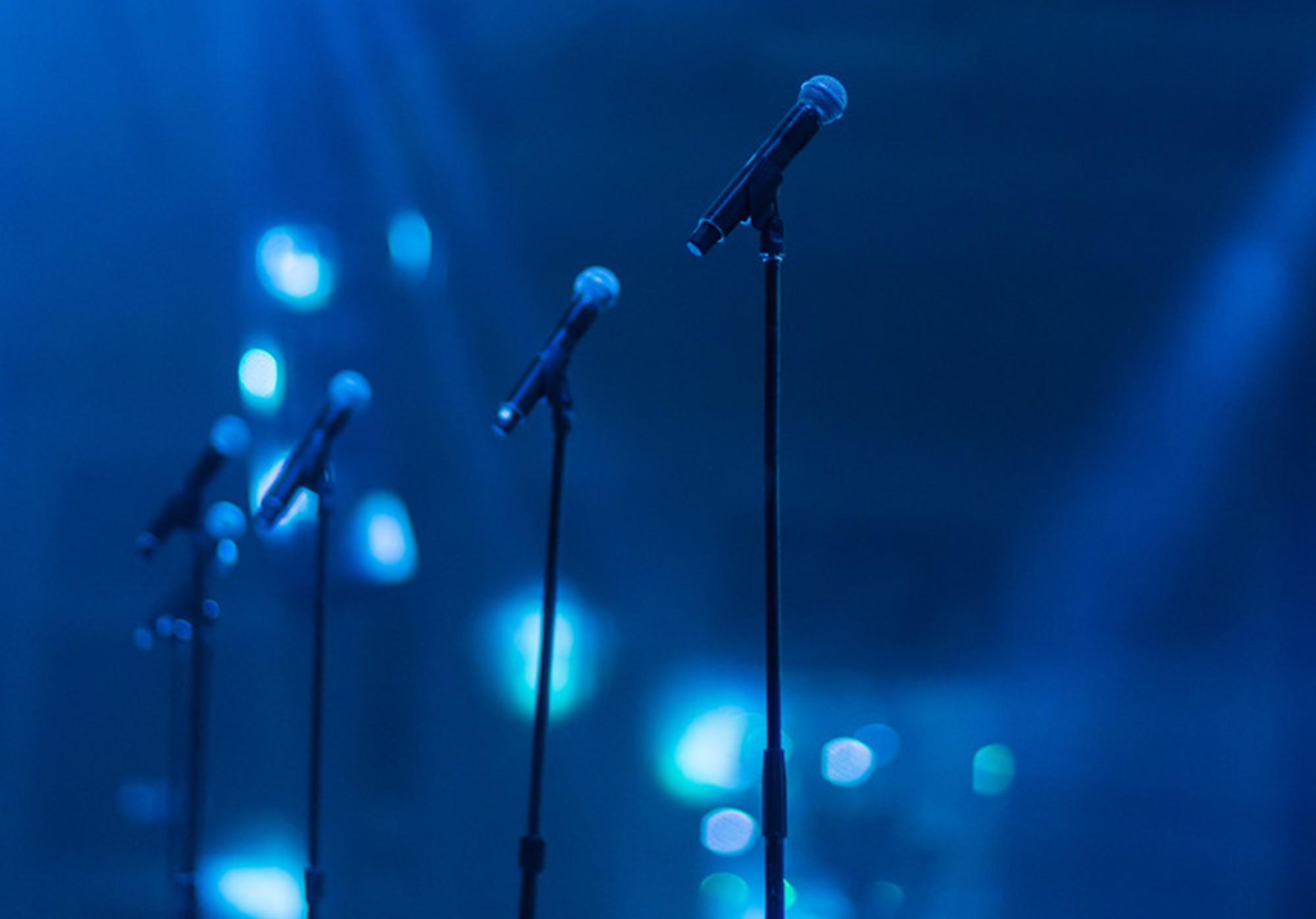 45+ Worship backgrounds ·① Download free cool HD ...