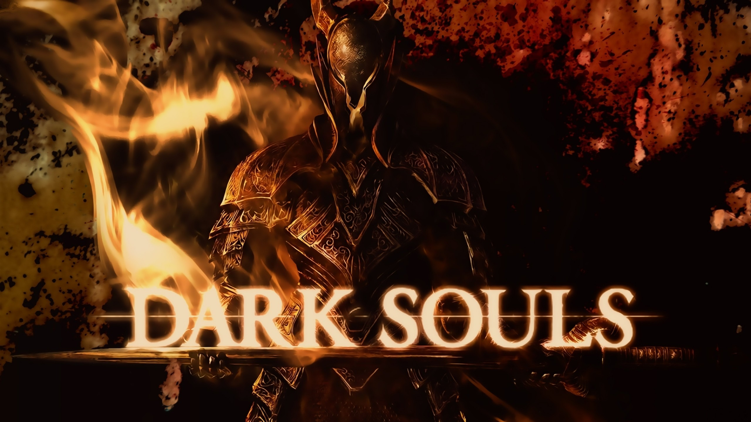 Dark Souls Background 1920x1080: 43+ Dark Souls Wallpapers ·① Download Free Stunning HD