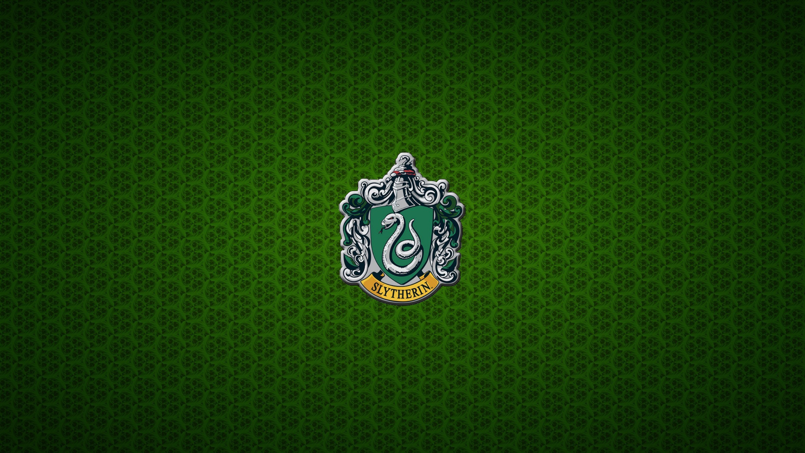 Slytherin Wallpaper 183 ① Download Free Stunning Wallpapers