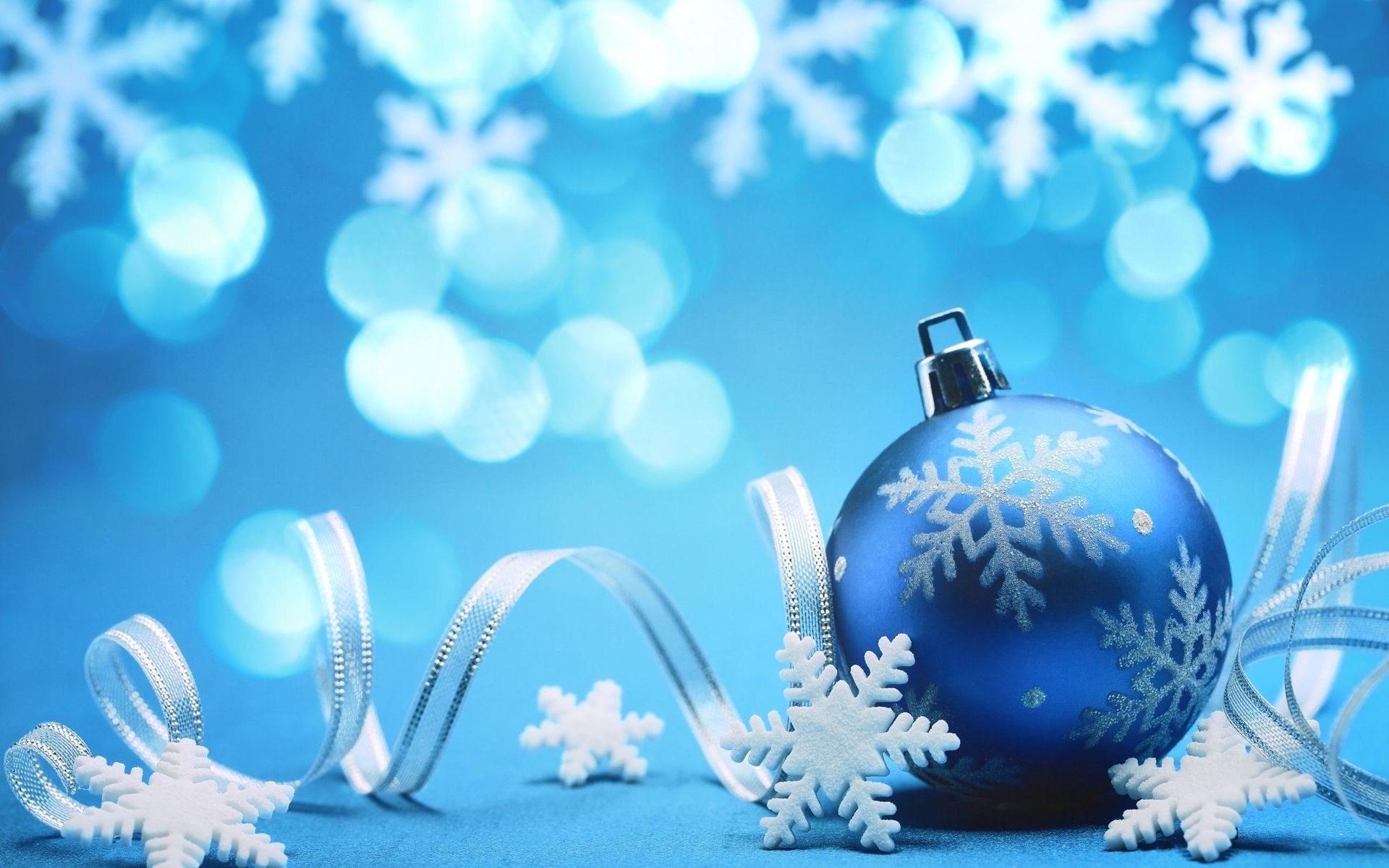 blue christmas wallpaper  u00b7 u2460 wallpapertag