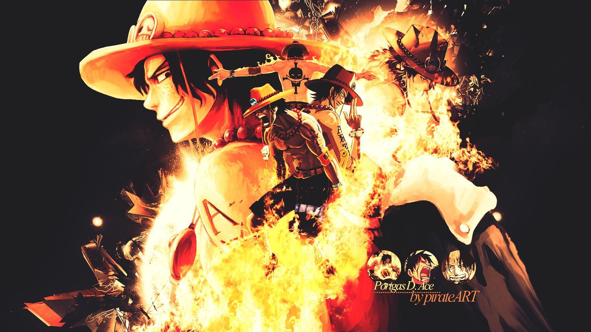 Image Result For Anime Downloada