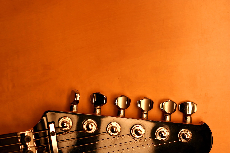 Guitar Wallpaper Download Free Beautiful Wallpapers For