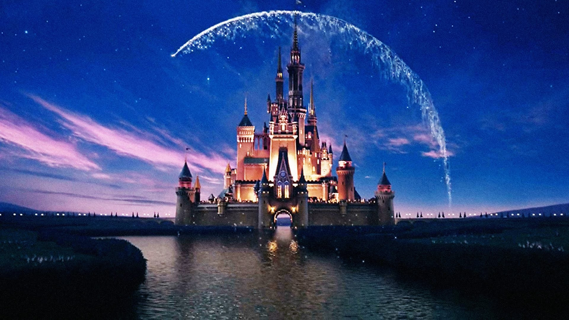 1920x1080 free download disney background 1920x1080 for android