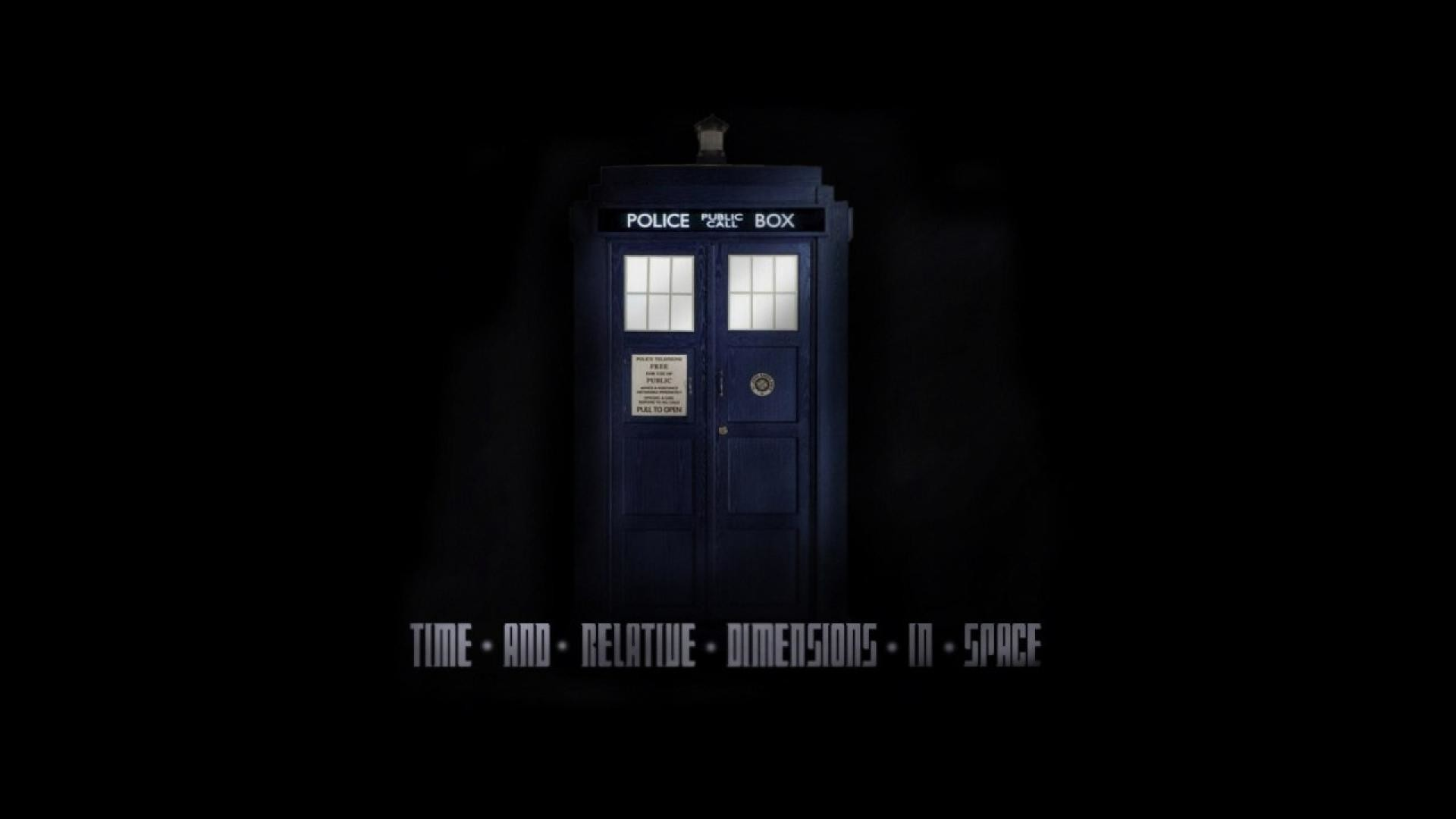 Doctor Who Wallpaper 1366x768 Wallpapertag