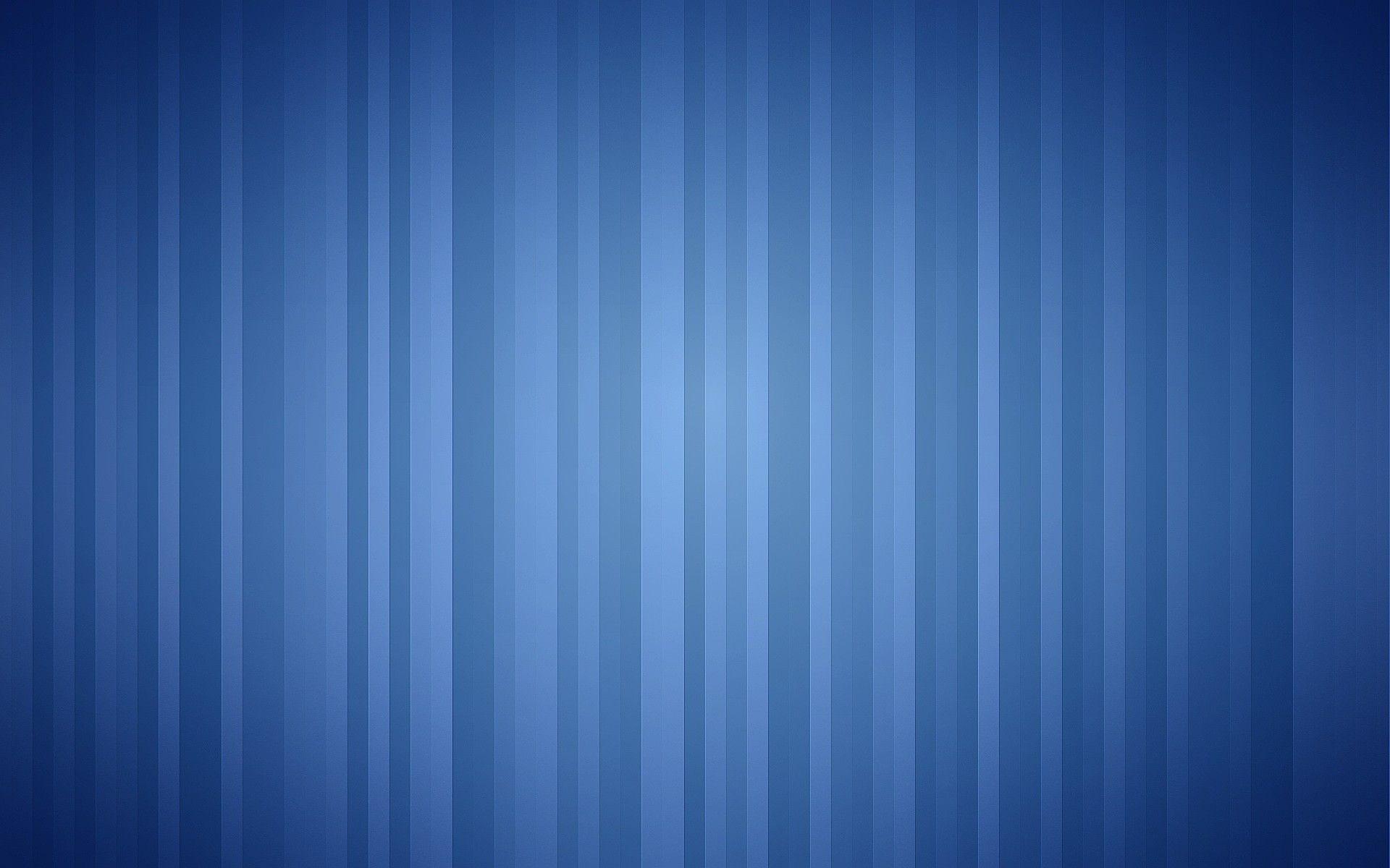 1920x1200 plain light blue wallpaper wallpaper plain light blue wallpaper