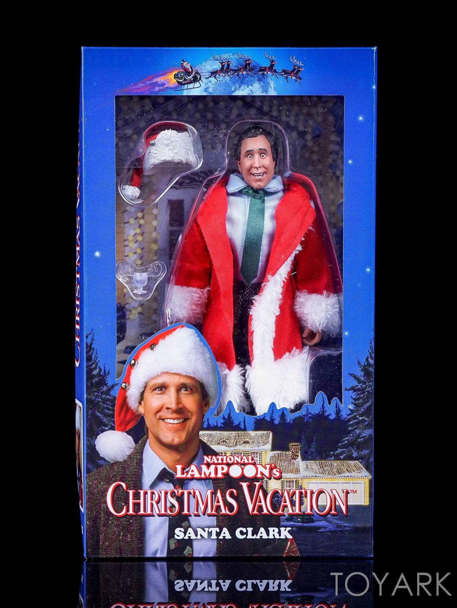 Christmas Vacation Wallpaper 183 '�