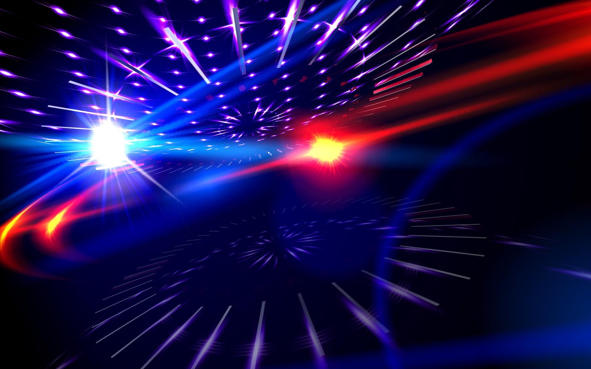 Disco Lights Desktop - Free downloads ... - download.cnet.com