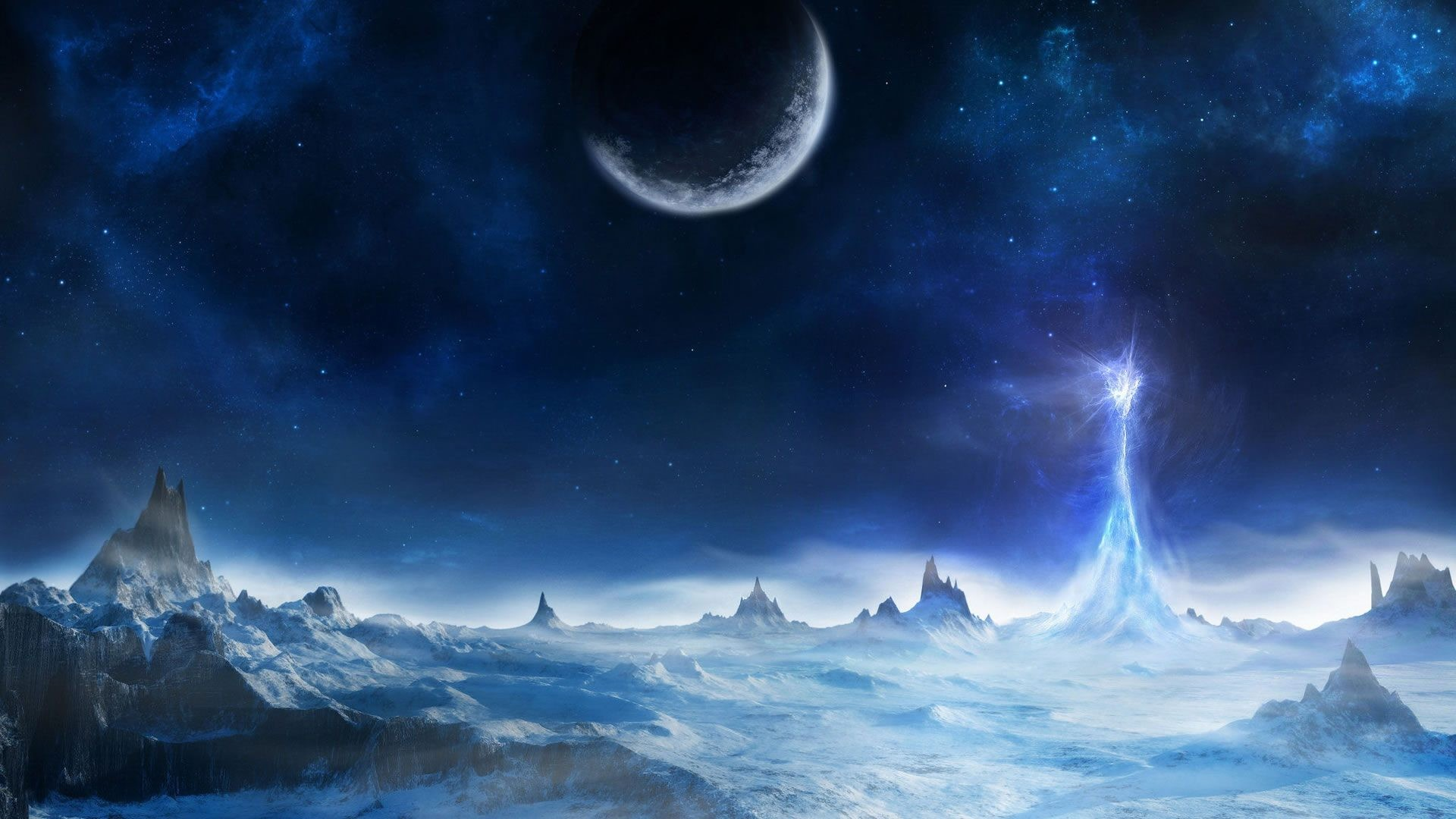 fantasy background ·① download free amazing high resolution
