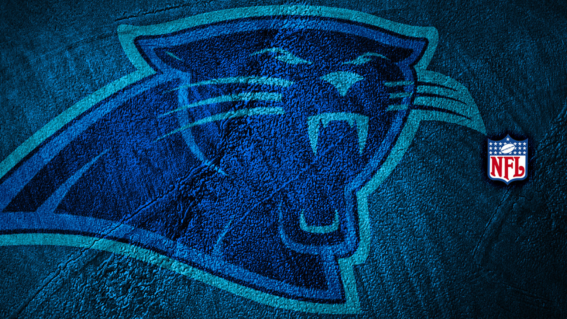 Carolina Panthers Wallpapers