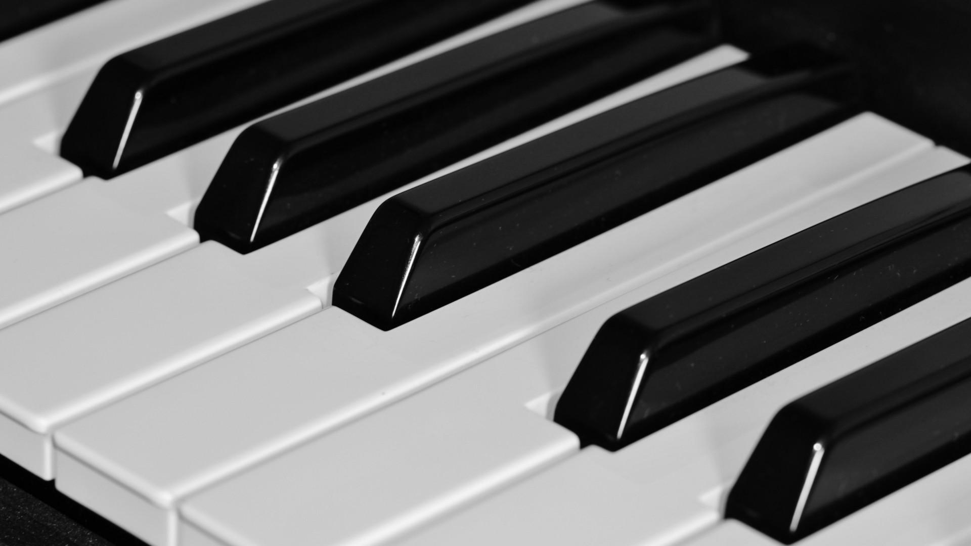 Piano Keys Wallpaper ·① WallpaperTag