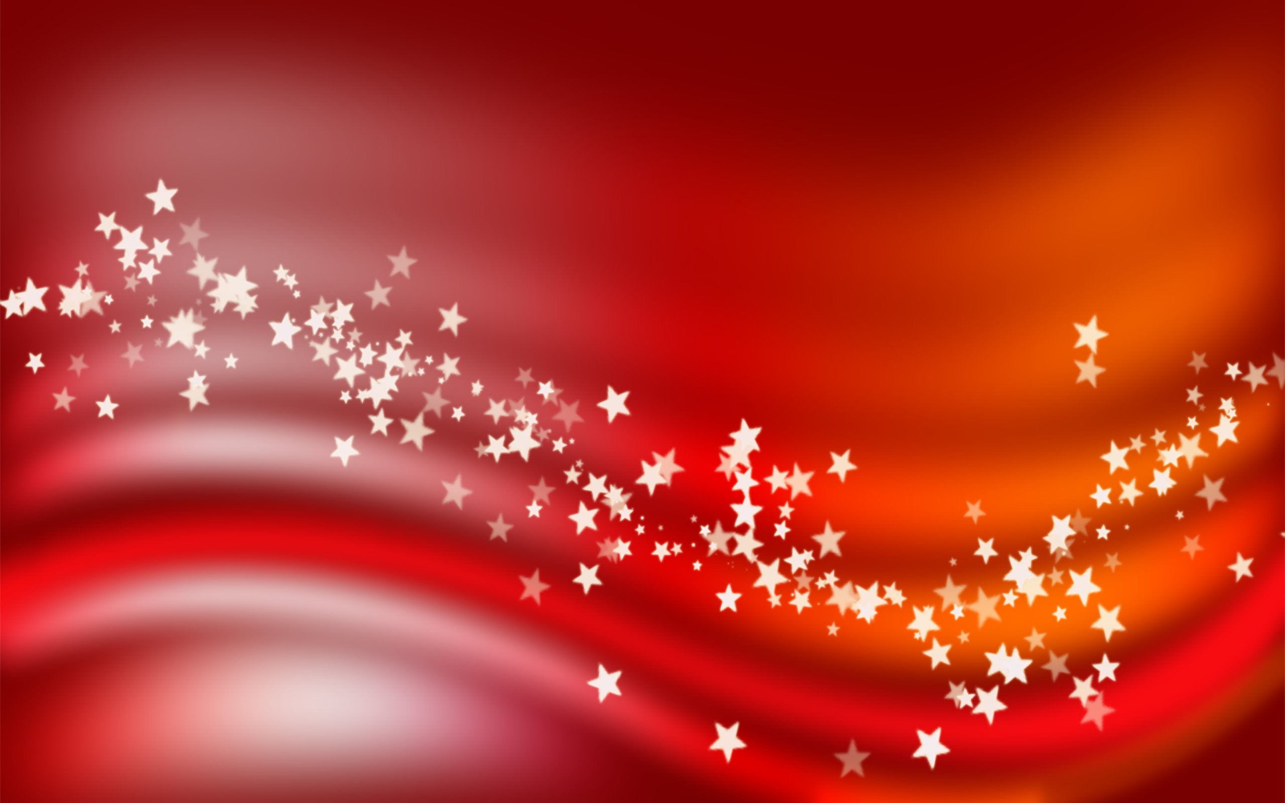 red christmas background ·① download free hd wallpapers for desktop