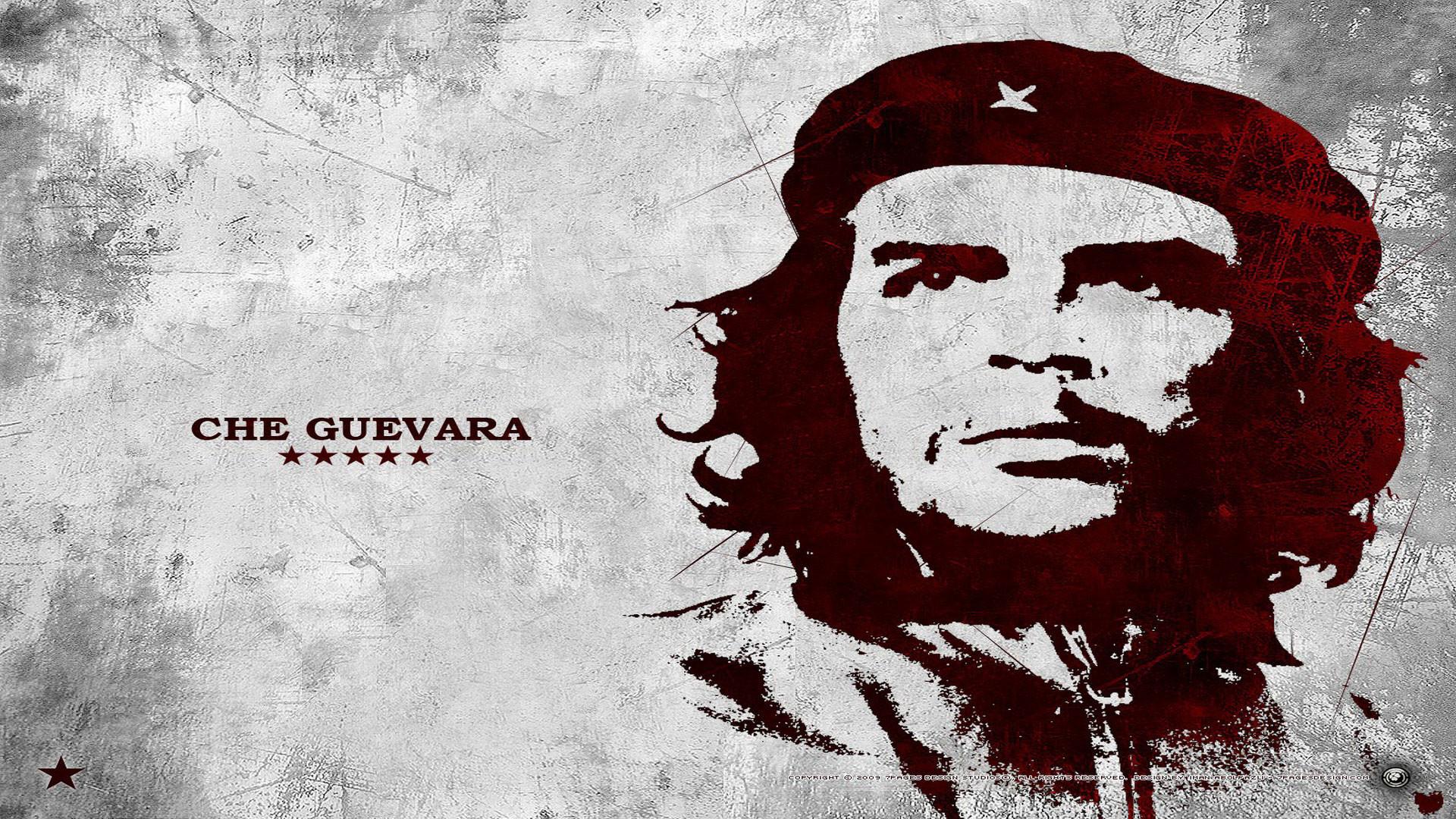 Che guevara wallpapers wallpapertag - Che guevara hd pics ...