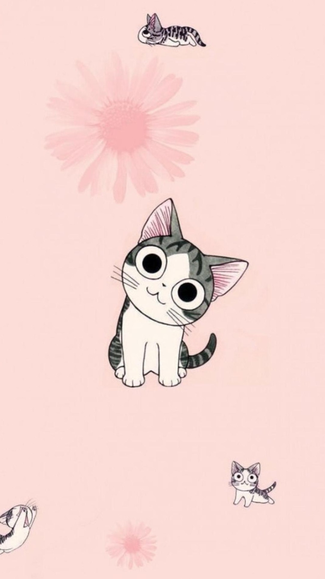 Really Cute Backgrounds ·① WallpaperTag
