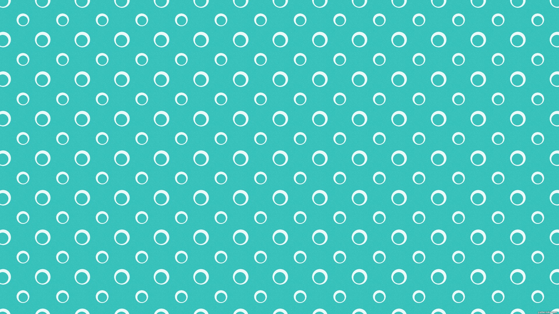 Turquoise Background 183 ① Download Free Backgrounds For