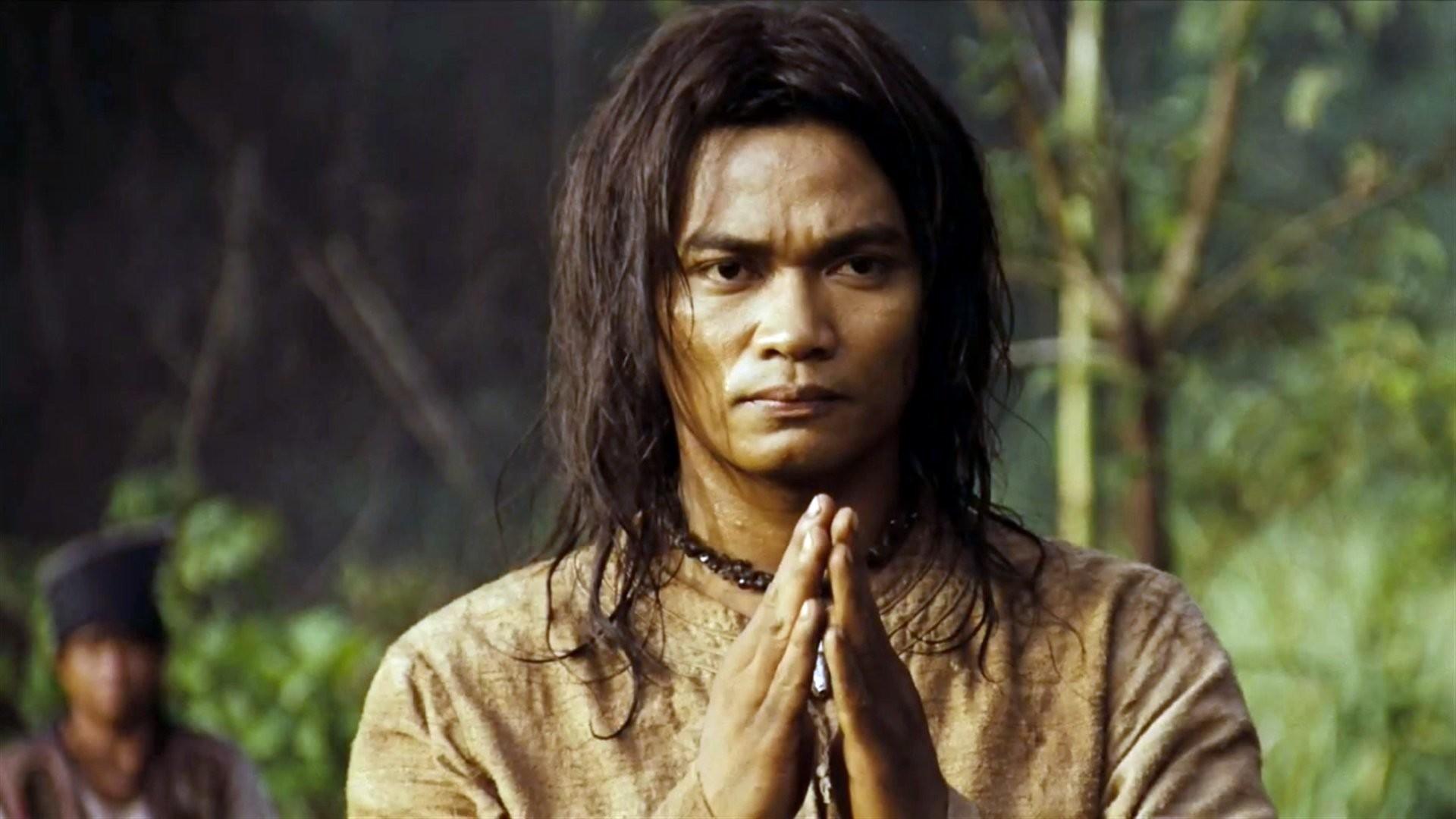 ong bak 3 full movie hd download in hindi