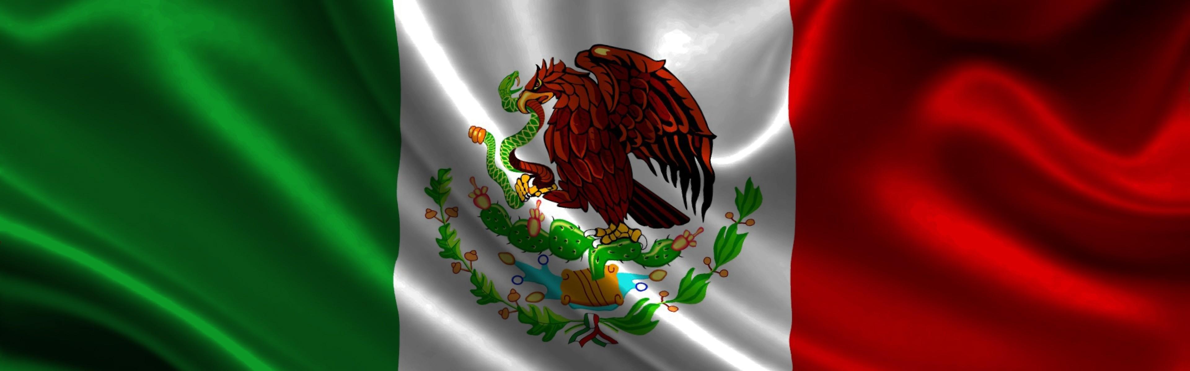 mexico soccer wallpaper