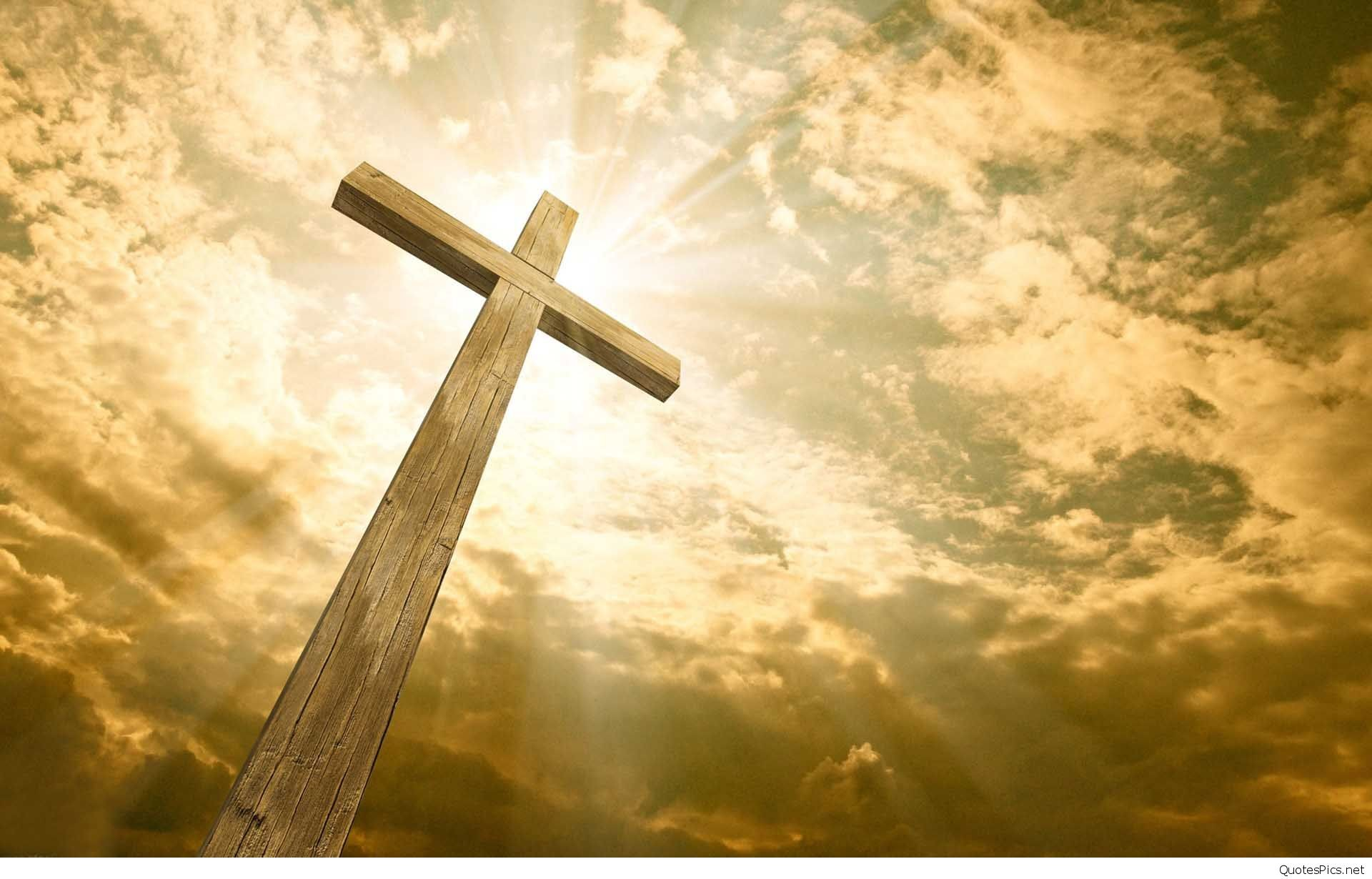 Christian hd wallpapers 1920x1230 religious cross wallpaper and backgrounds hd christian cross wallpapers wallpapers voltagebd Choice Image