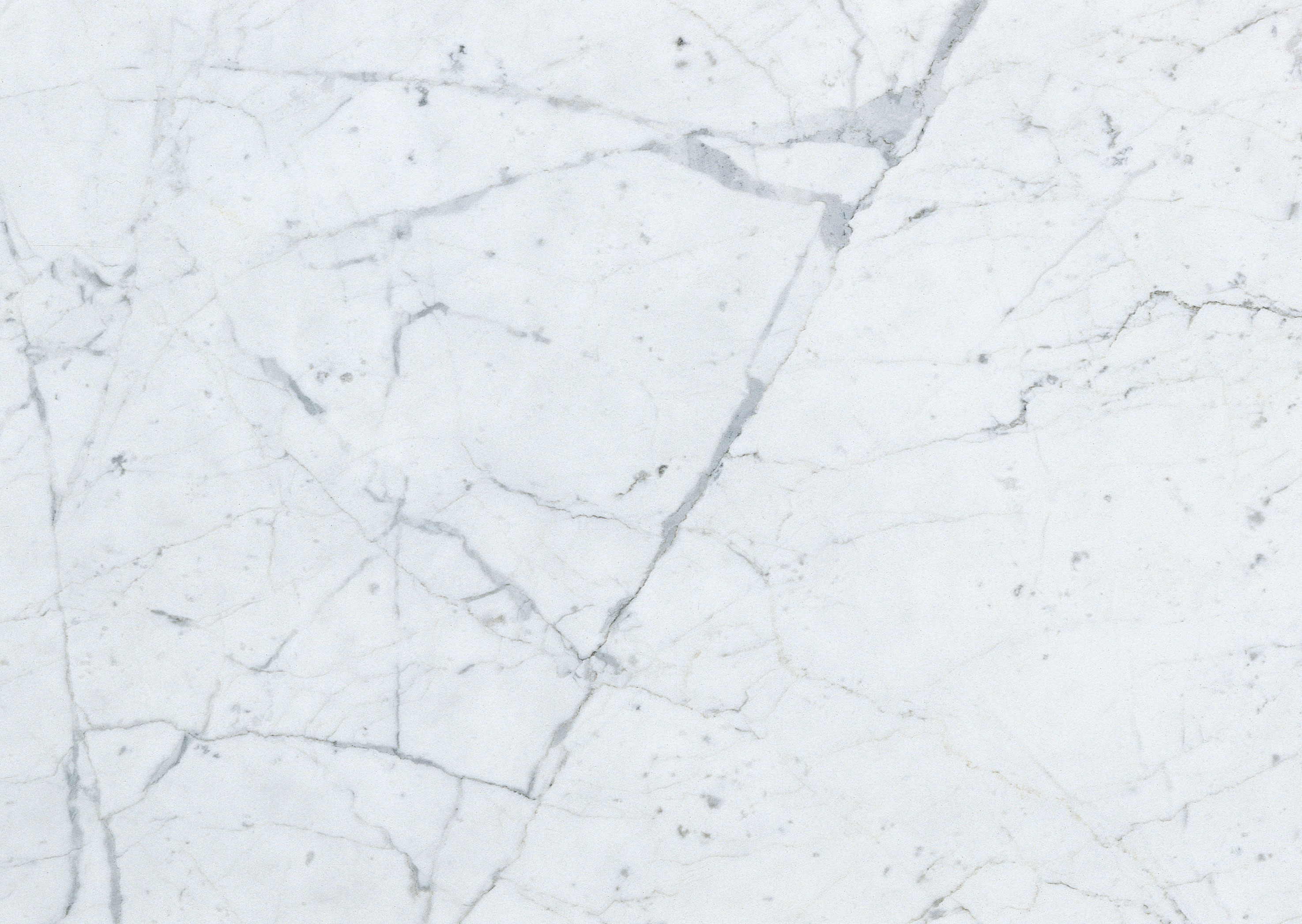 Great Wallpaper Marble Tablet - 283055-marble-background-2950x2094-tablet  Perfect Image Reference_4338.jpg