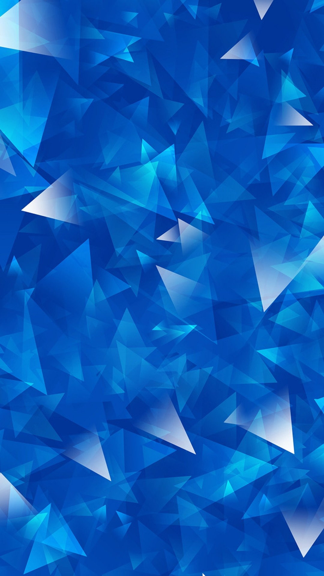 cool blue background 183�� download free awesome backgrounds