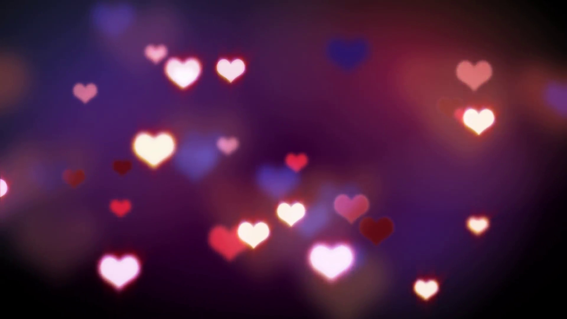Love Heart Wallpaper Hd Wallpapertag: Love Background Images ·① WallpaperTag