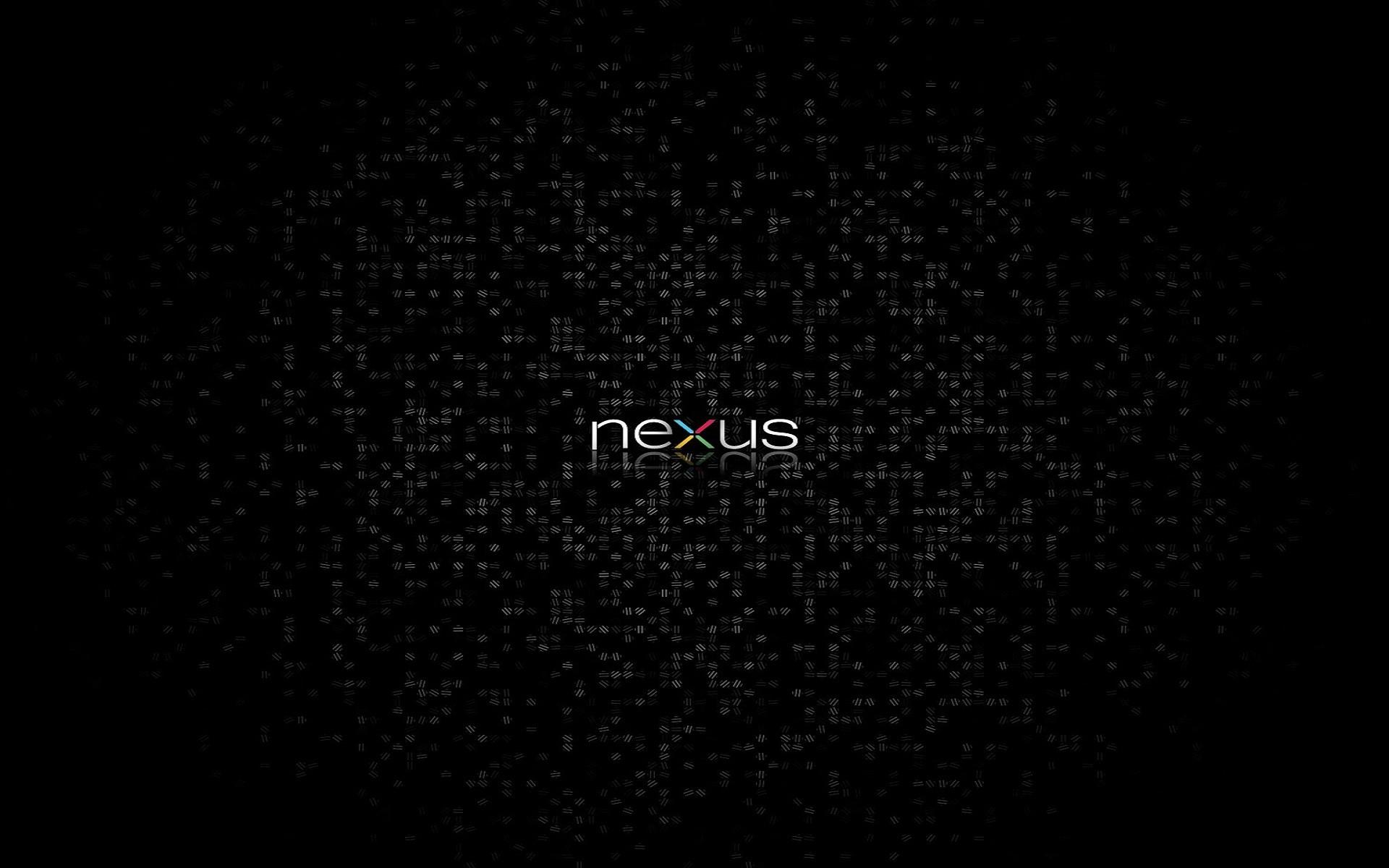 nexus desktop backgrounds 183��