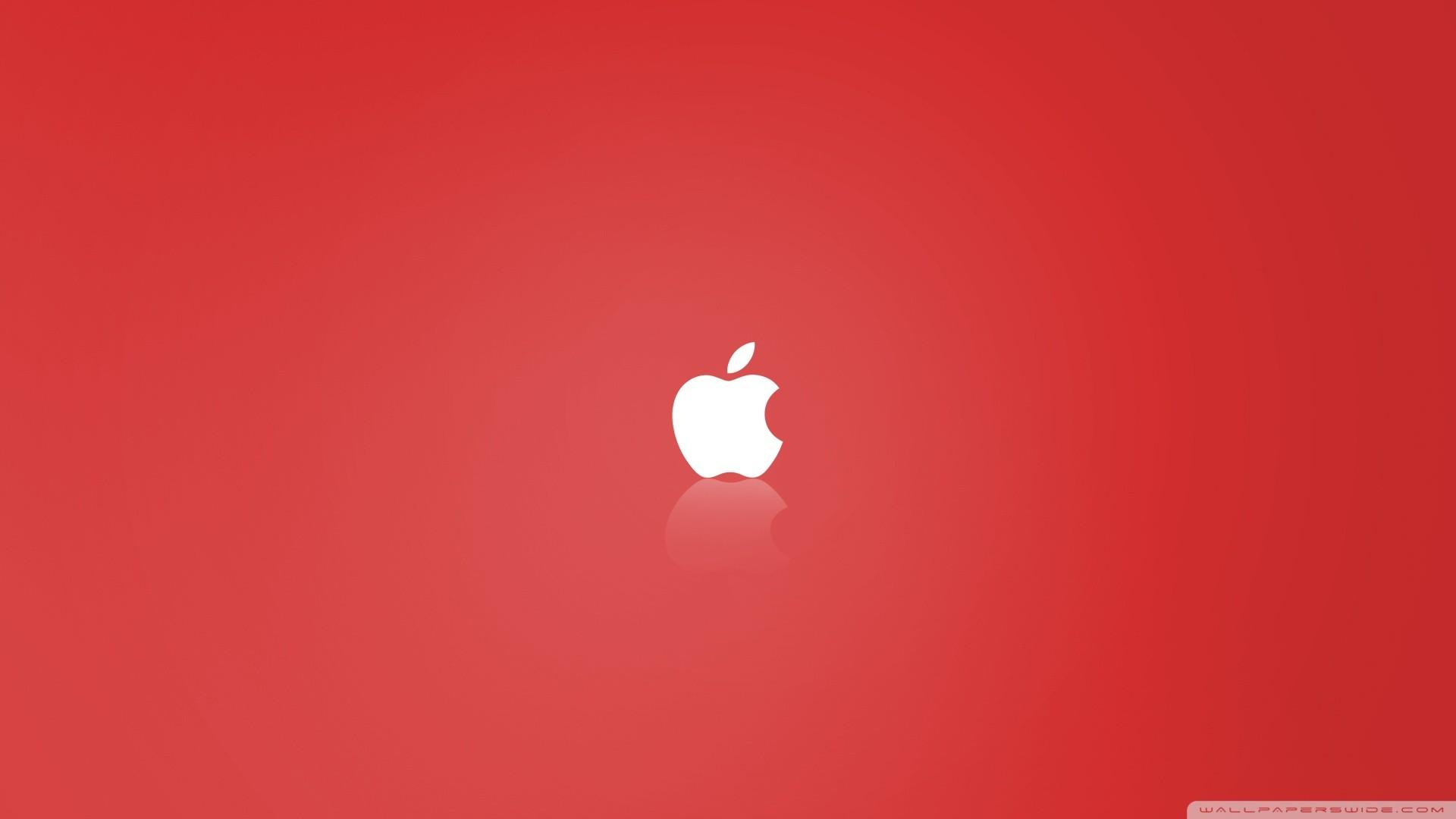 Mac HD Wallpaper 1080p 1
