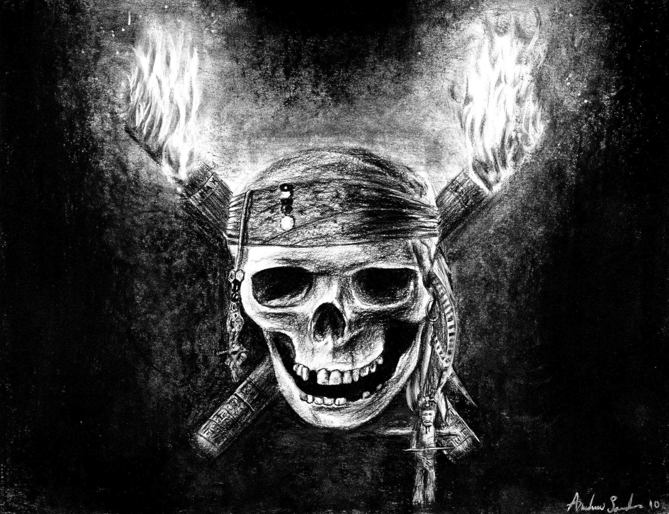 Skull Background 1 Download Free Awesome High Resolution