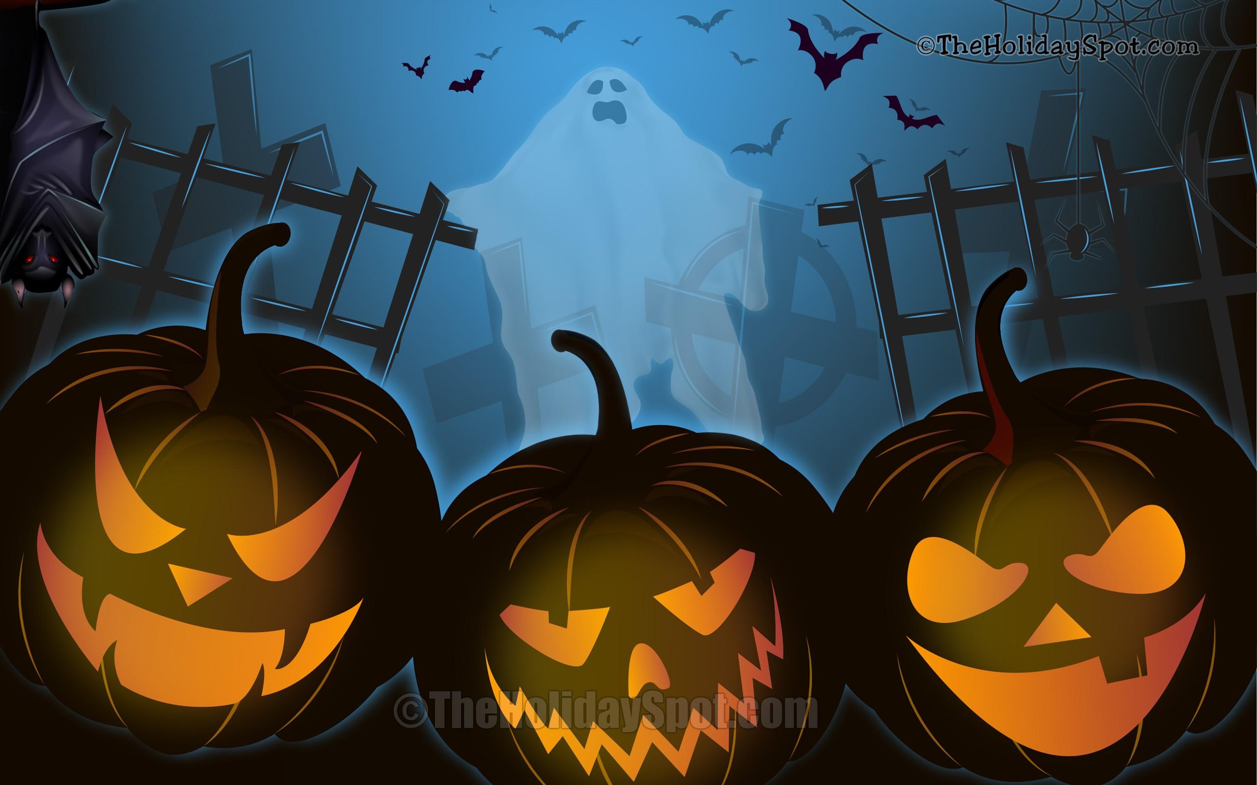 Halloween Wallpaper Download Free Beautiful High Wallpapers Of